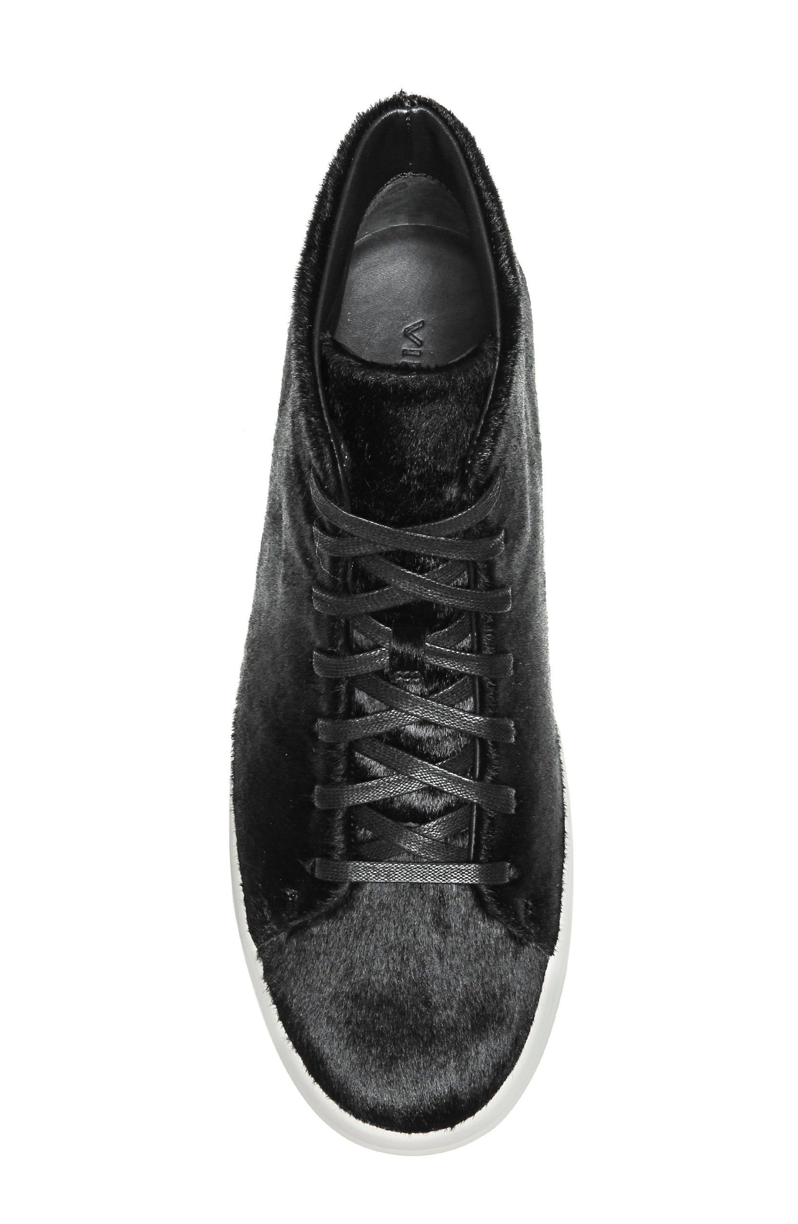 Cullen Sneaker,                             Alternate thumbnail 5, color,                             002