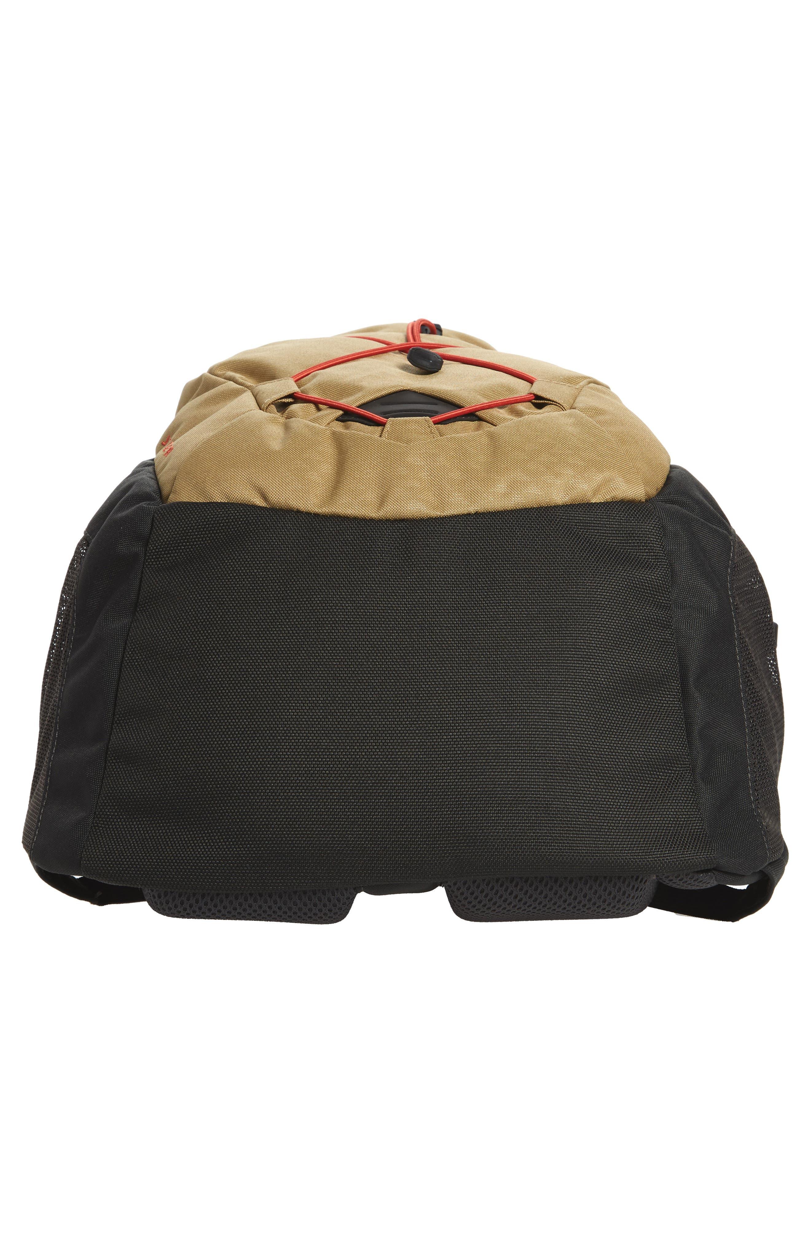 'Jester' Backpack,                             Alternate thumbnail 108, color,