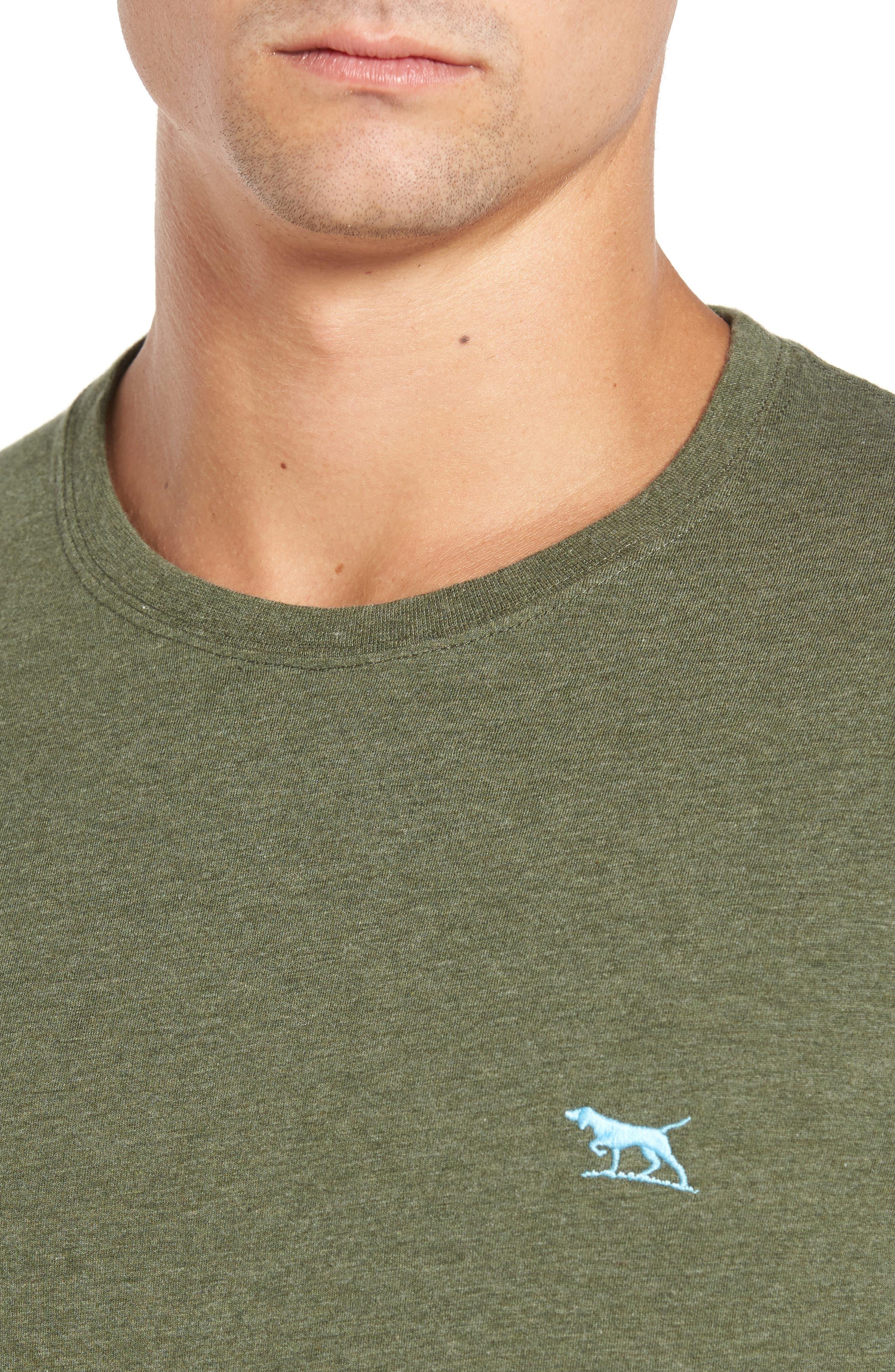 The Gunn T-Shirt,                             Alternate thumbnail 54, color,