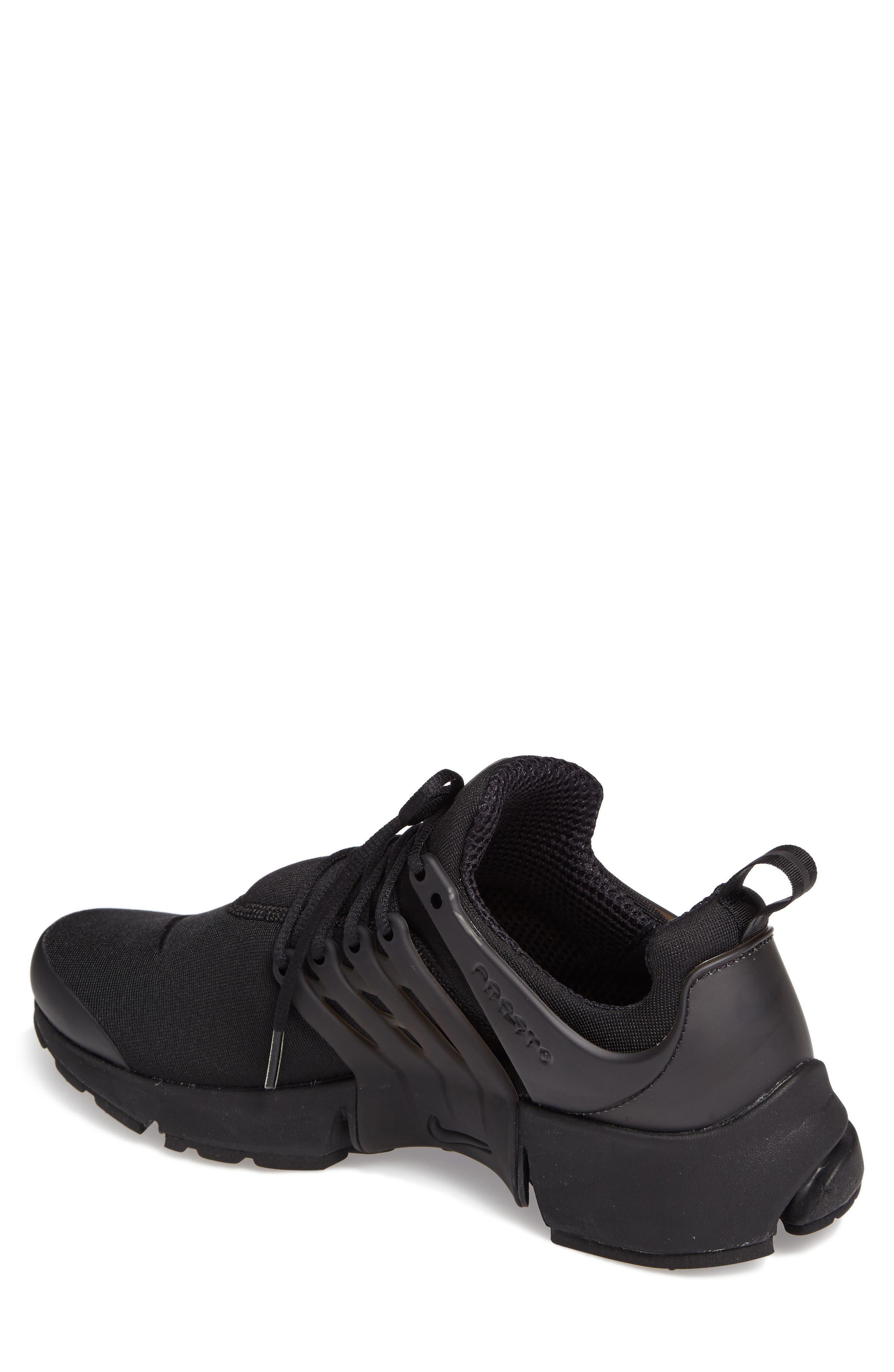 Air Presto Essential Sneaker,                             Alternate thumbnail 22, color,