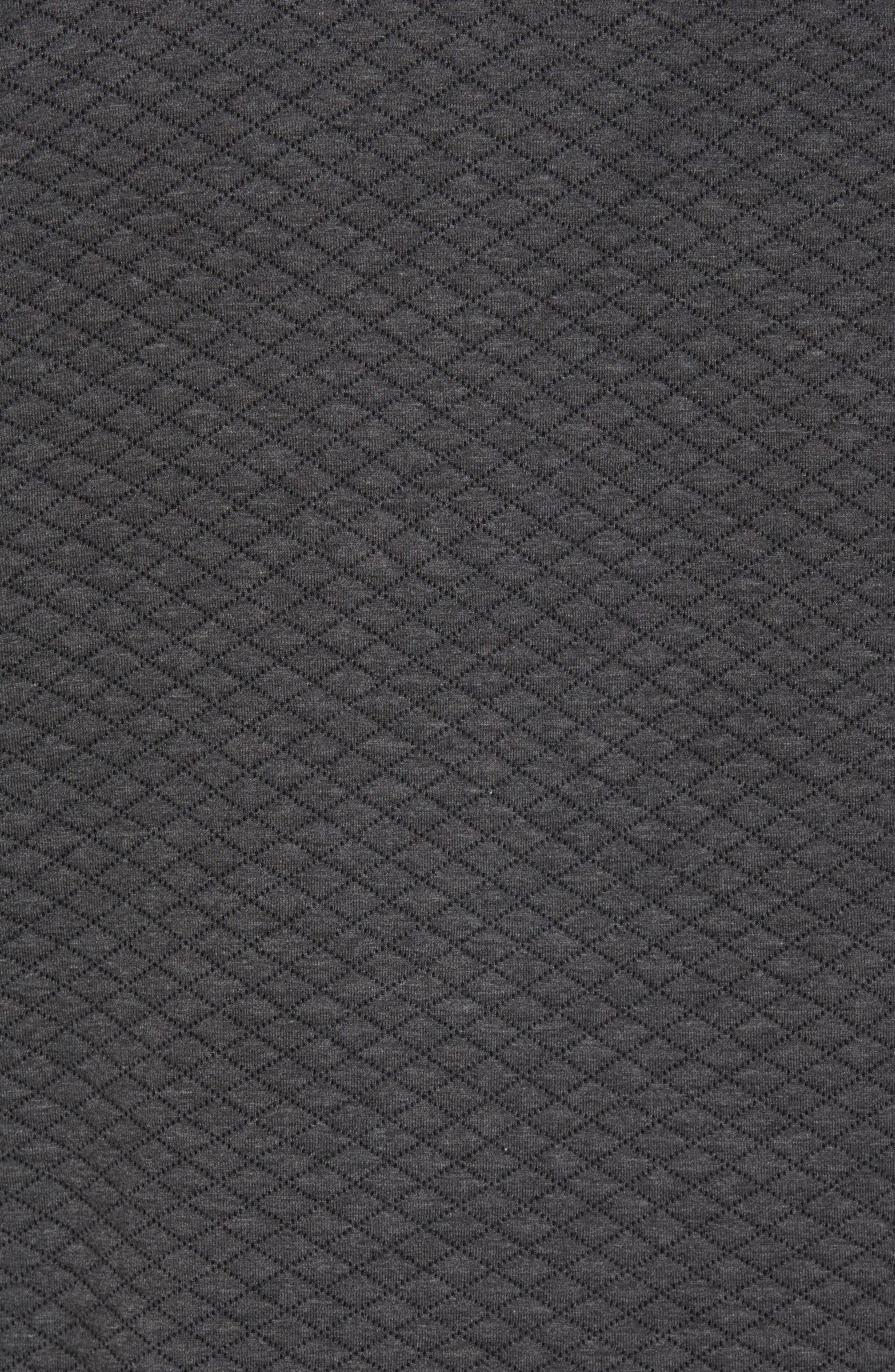 NFL Quiltessential Full Zip Sweatshirt,                             Alternate thumbnail 144, color,