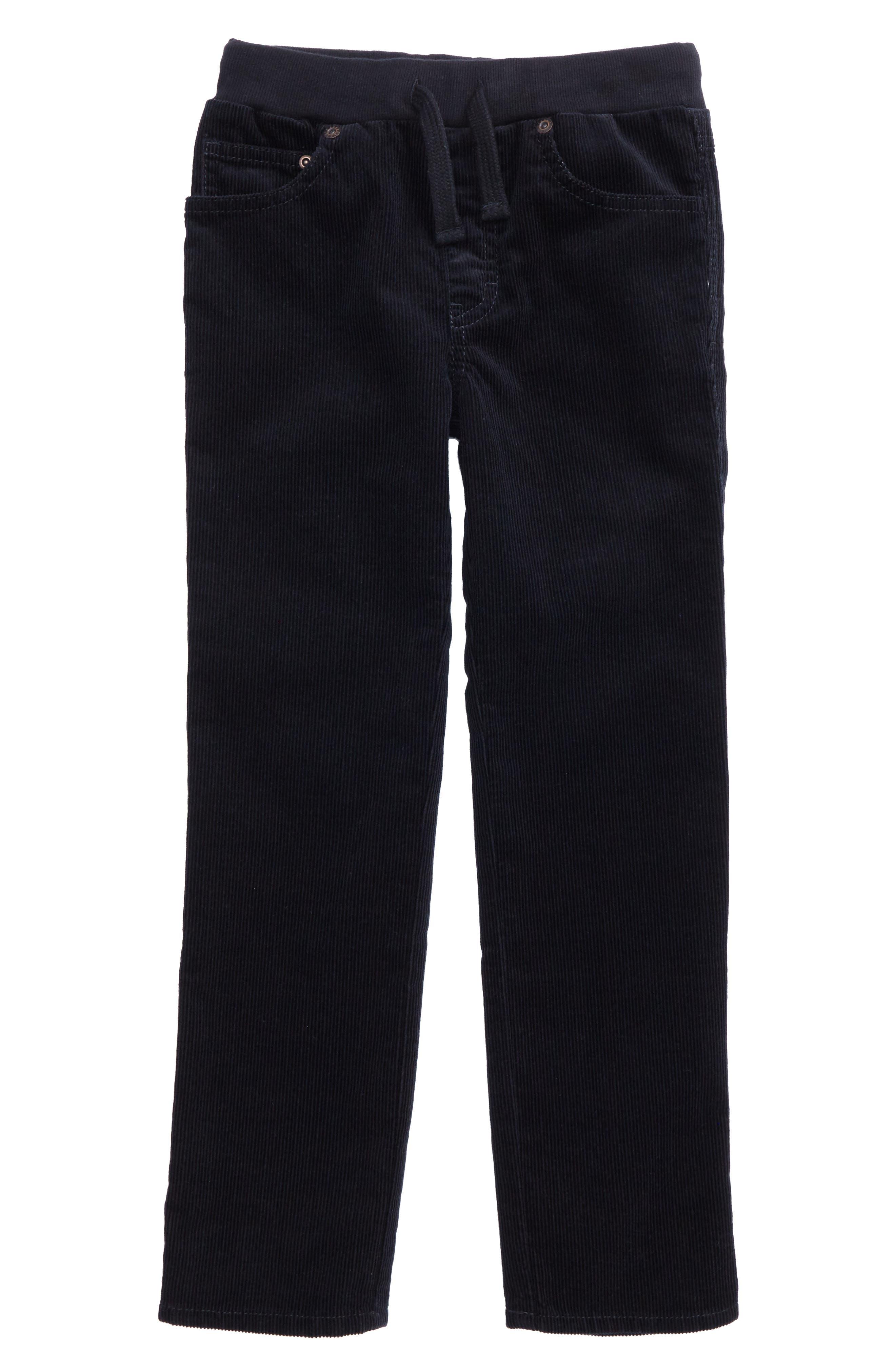 Corduroy Pants,                         Main,                         color,
