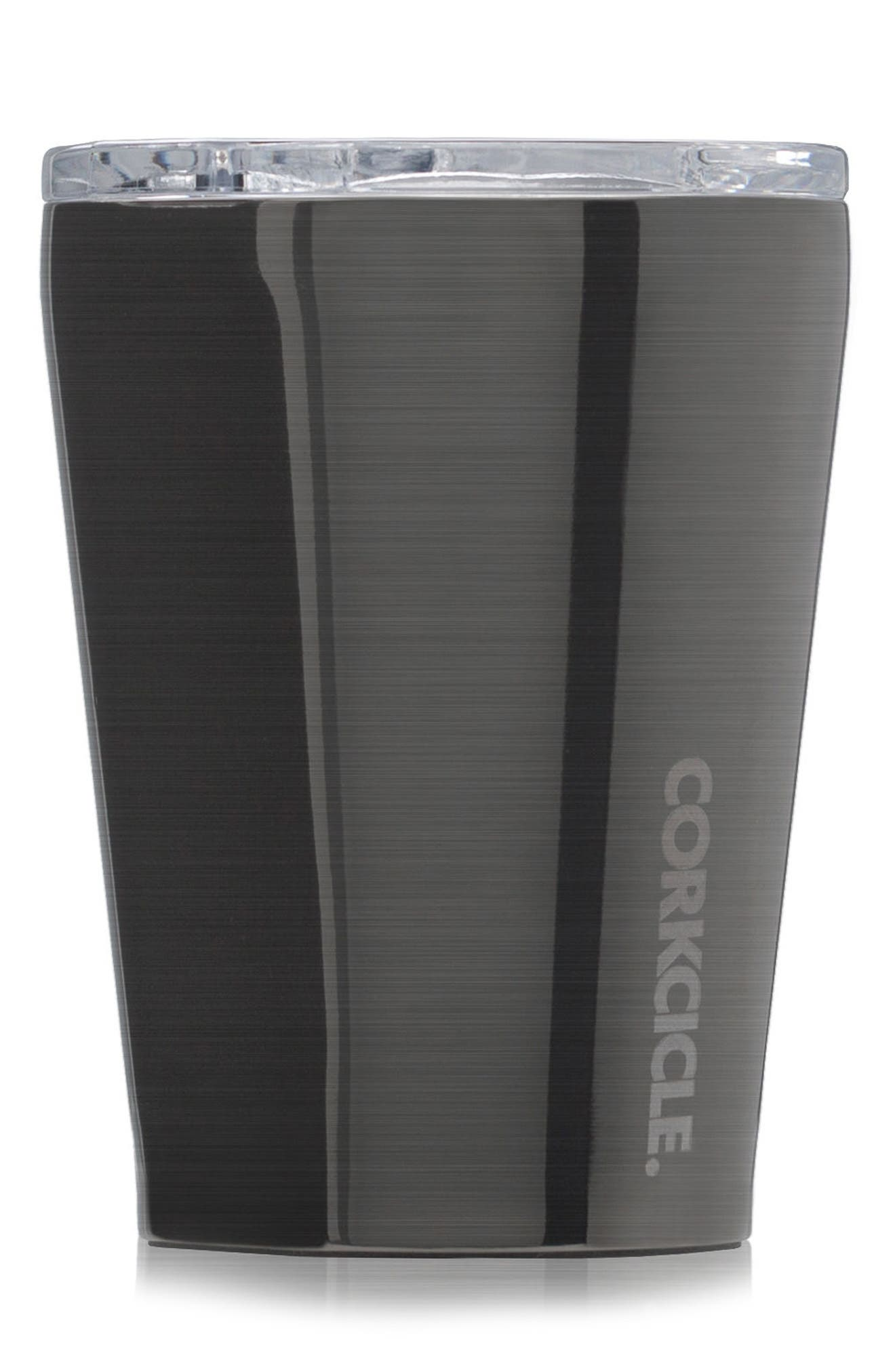 Insulated Stainless Steel Tumbler,                             Main thumbnail 1, color,                             020
