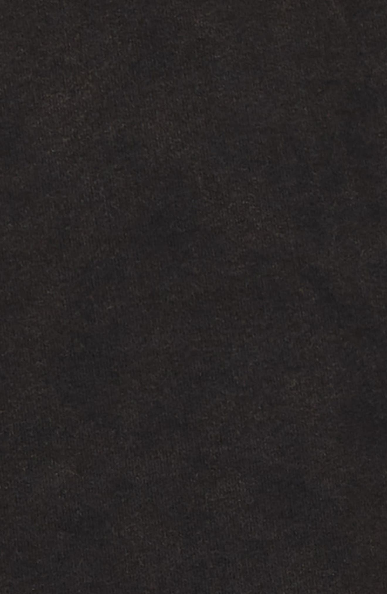 Acid Wash Track Pants,                             Alternate thumbnail 2, color,                             001