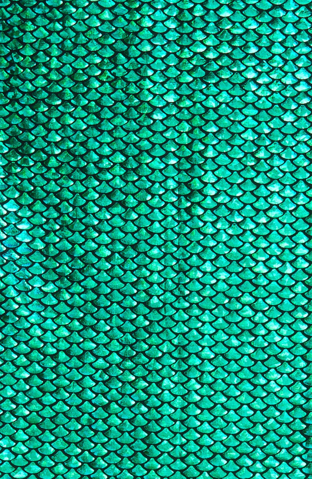 Mermaid Tail Skirt,                             Main thumbnail 1, color,                             300