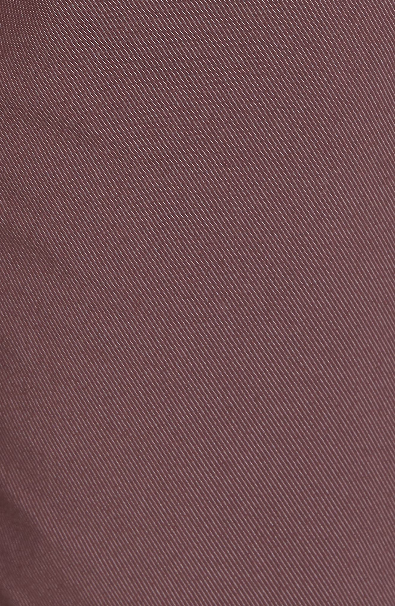'Dry Out' Dri-FIT<sup>™</sup> Chino Shorts,                             Alternate thumbnail 198, color,