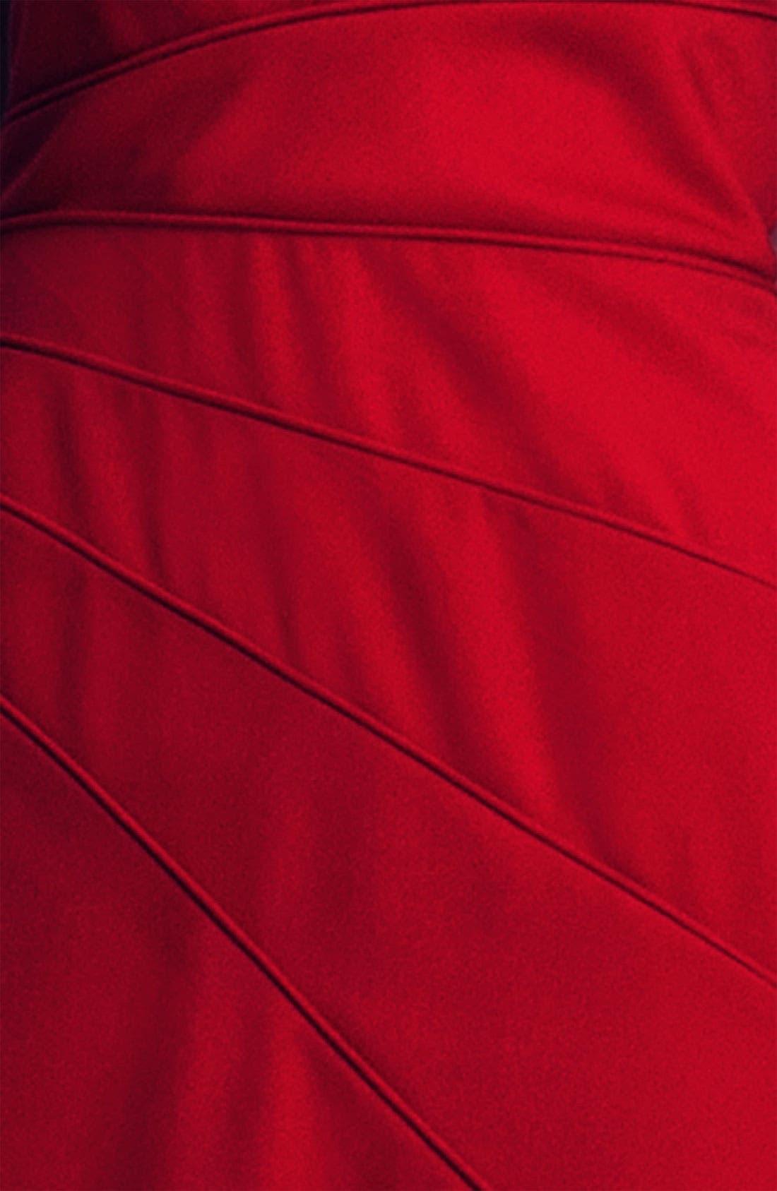 Sheath Dress,                             Alternate thumbnail 2, color,                             620