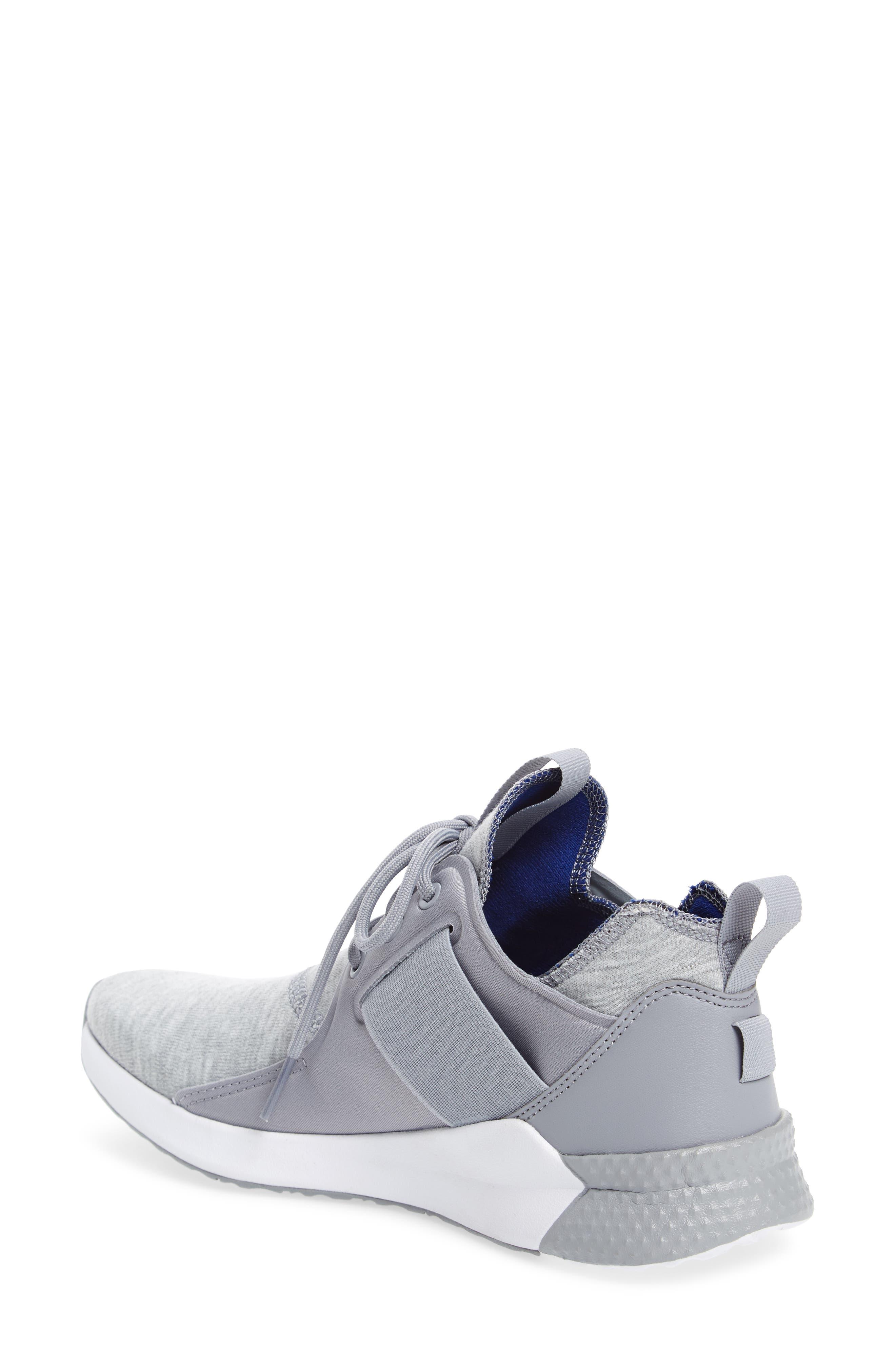 Guresu 1.0 Training Shoe,                             Alternate thumbnail 7, color,