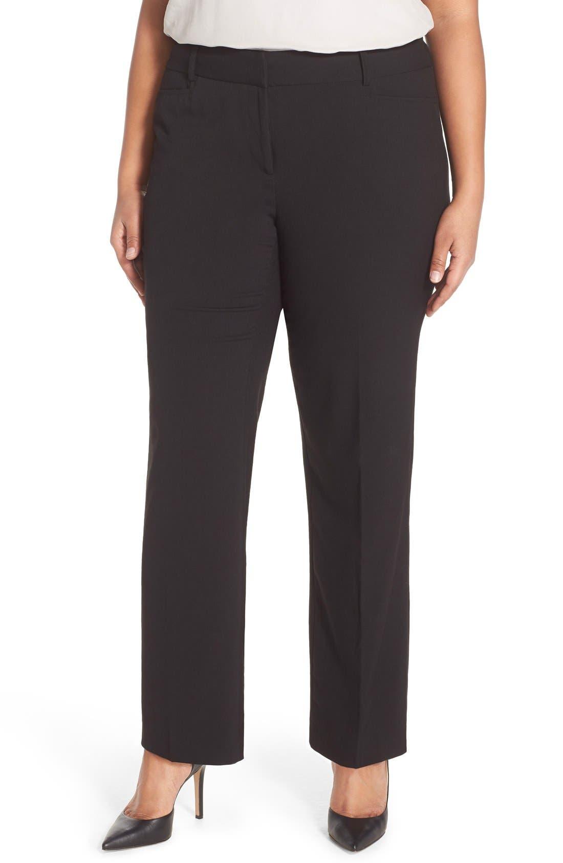 """""""Gramercy' Two-Pocket Pants,                             Main thumbnail 1, color,                             001"""