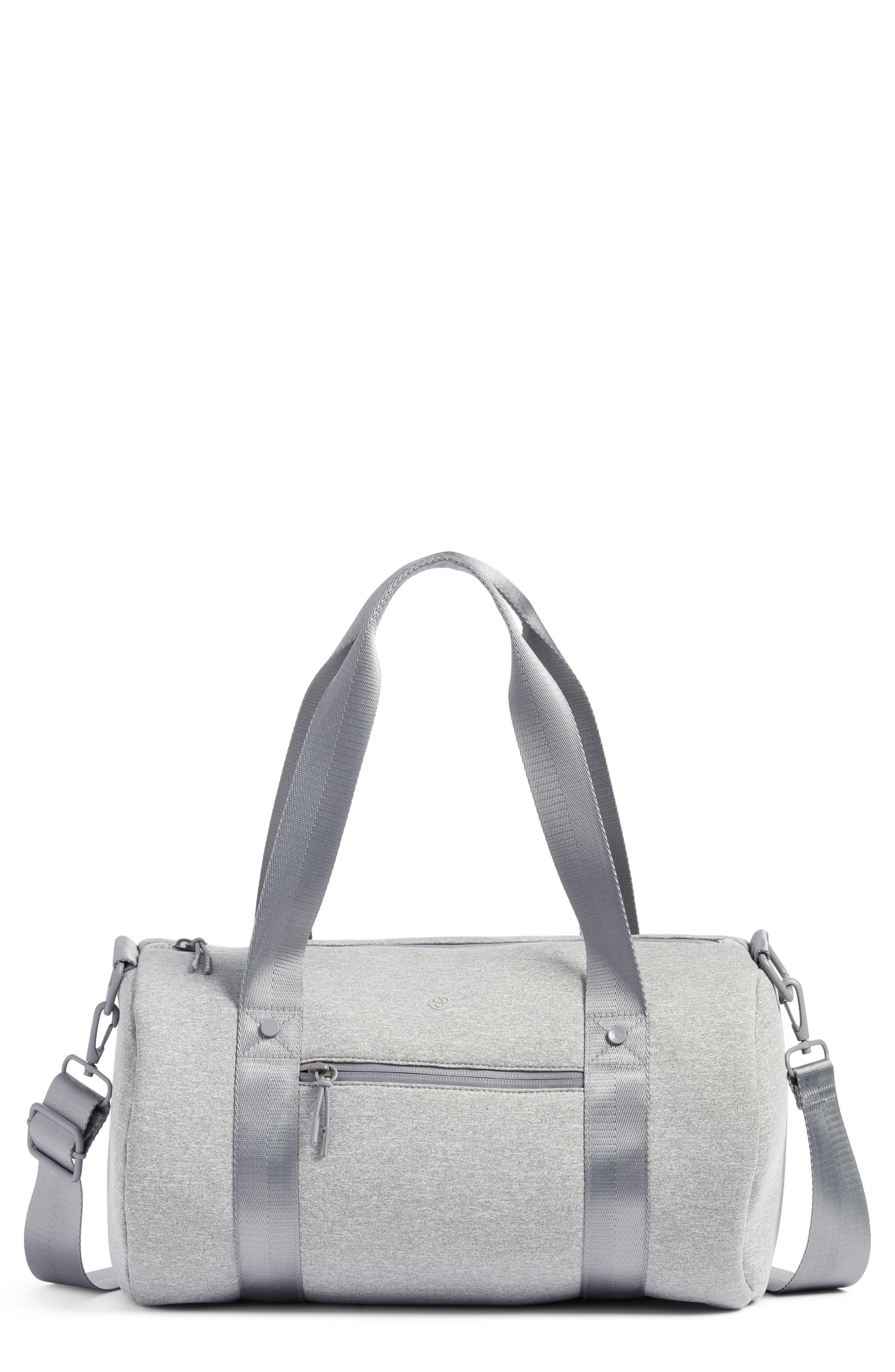 Boxing Bag,                         Main,                         color, 050
