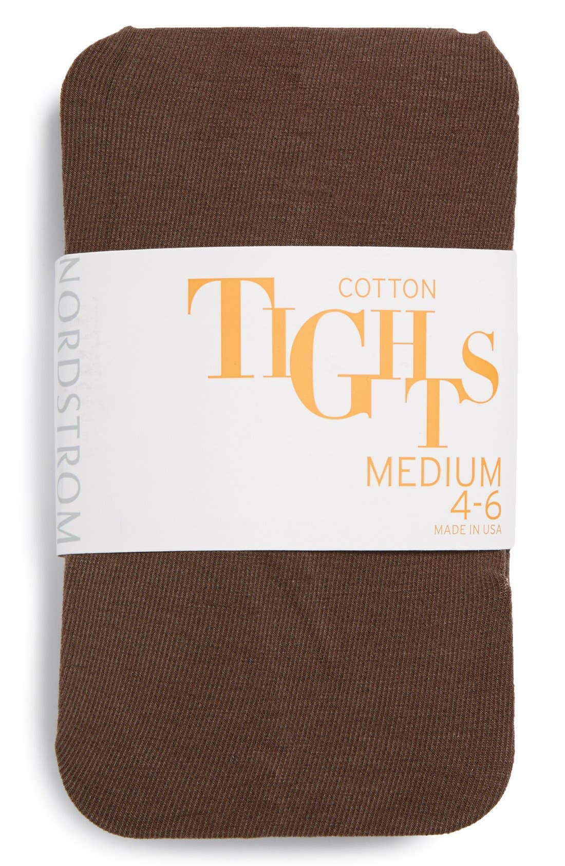 Cotton Tights,                             Alternate thumbnail 13, color,