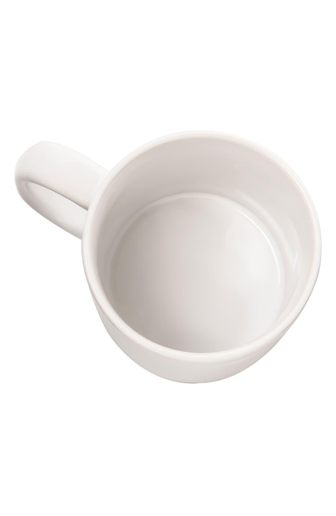 'Mom & Dad' Coffee Mugs,                             Alternate thumbnail 4, color,