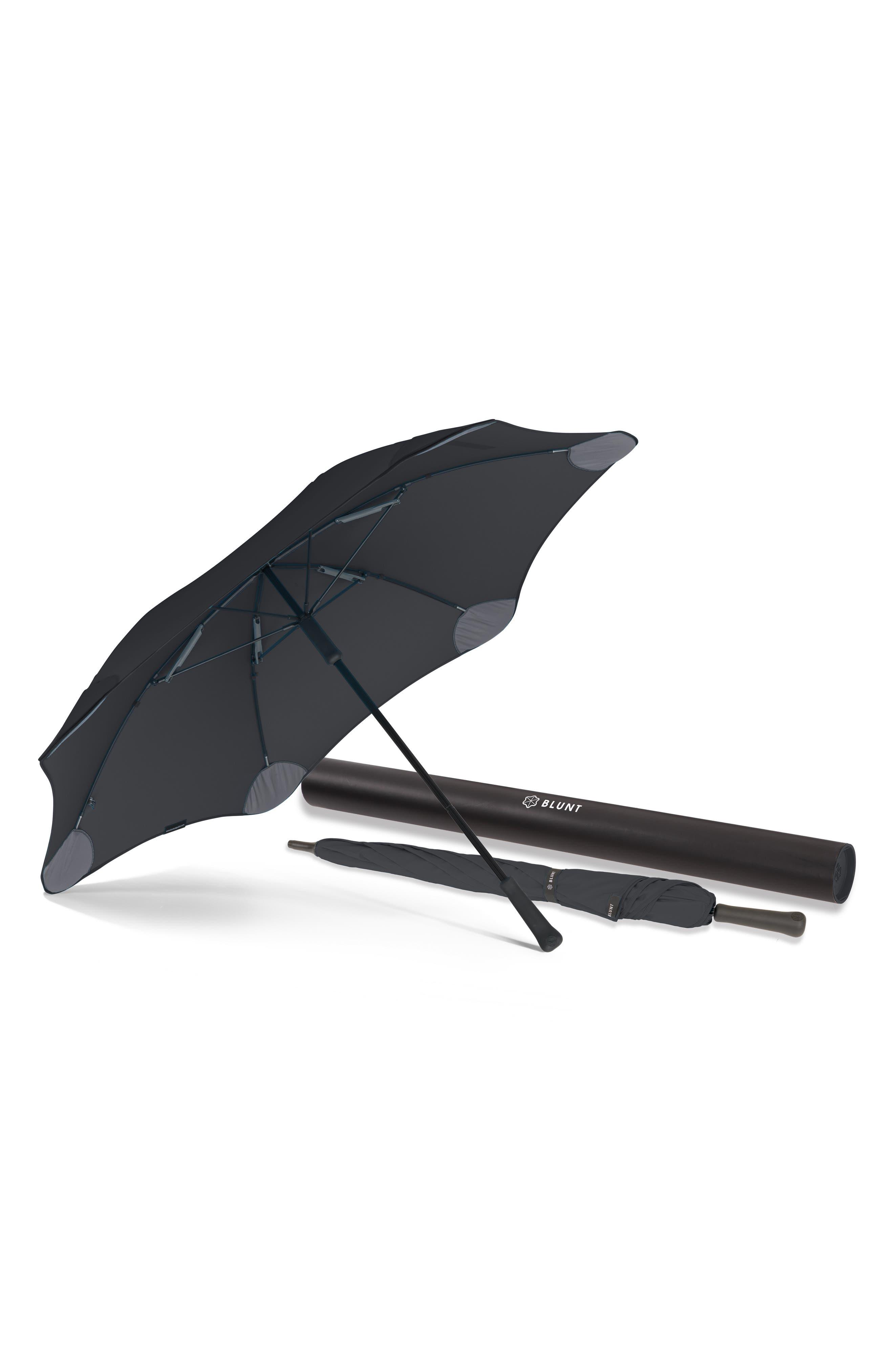 Classic Umbrella,                             Alternate thumbnail 7, color,                             001