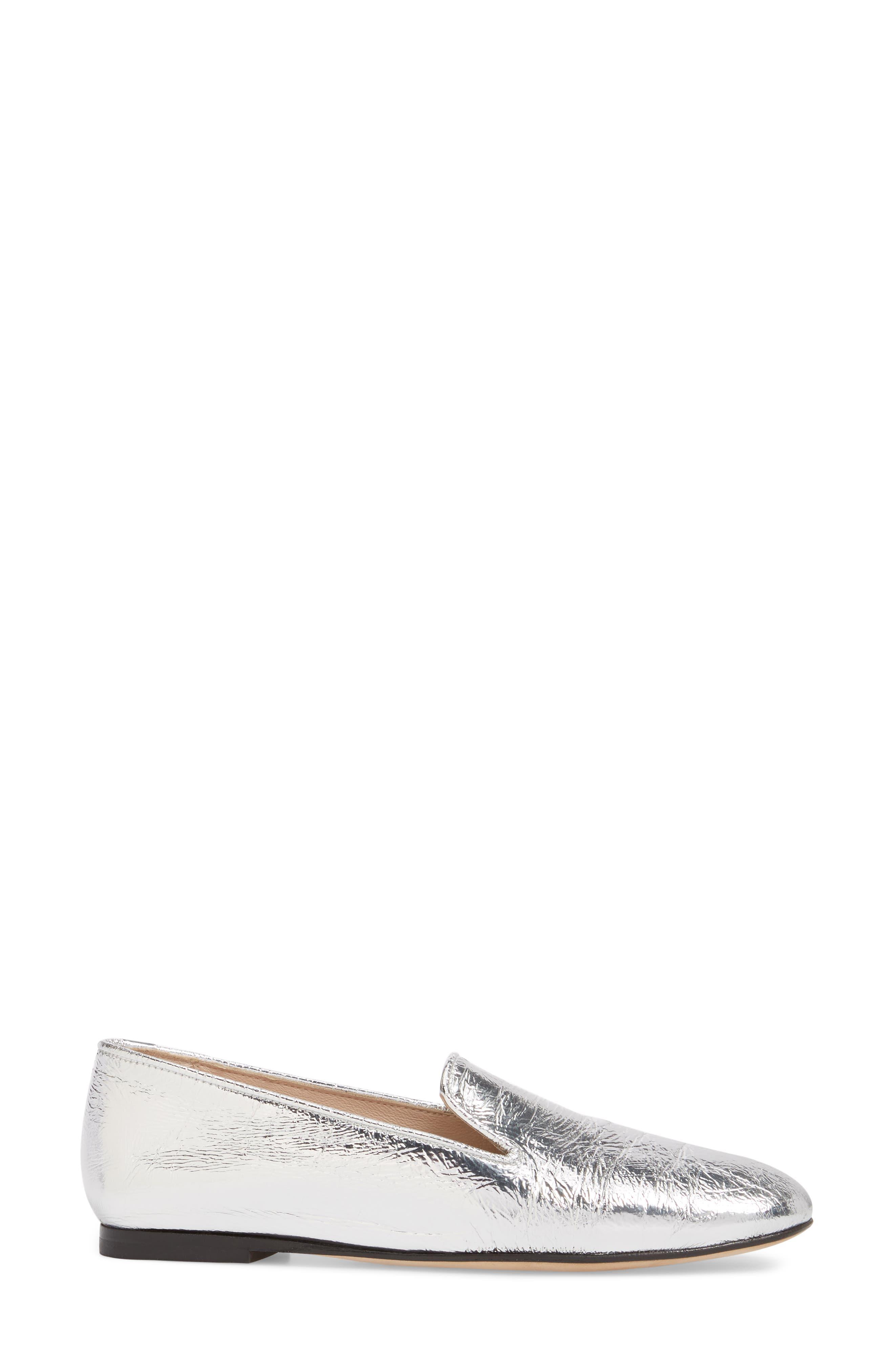 Myguy Venetian Loafer,                             Alternate thumbnail 14, color,