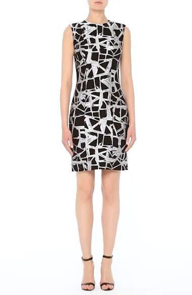 Sheath Dress, video thumbnail