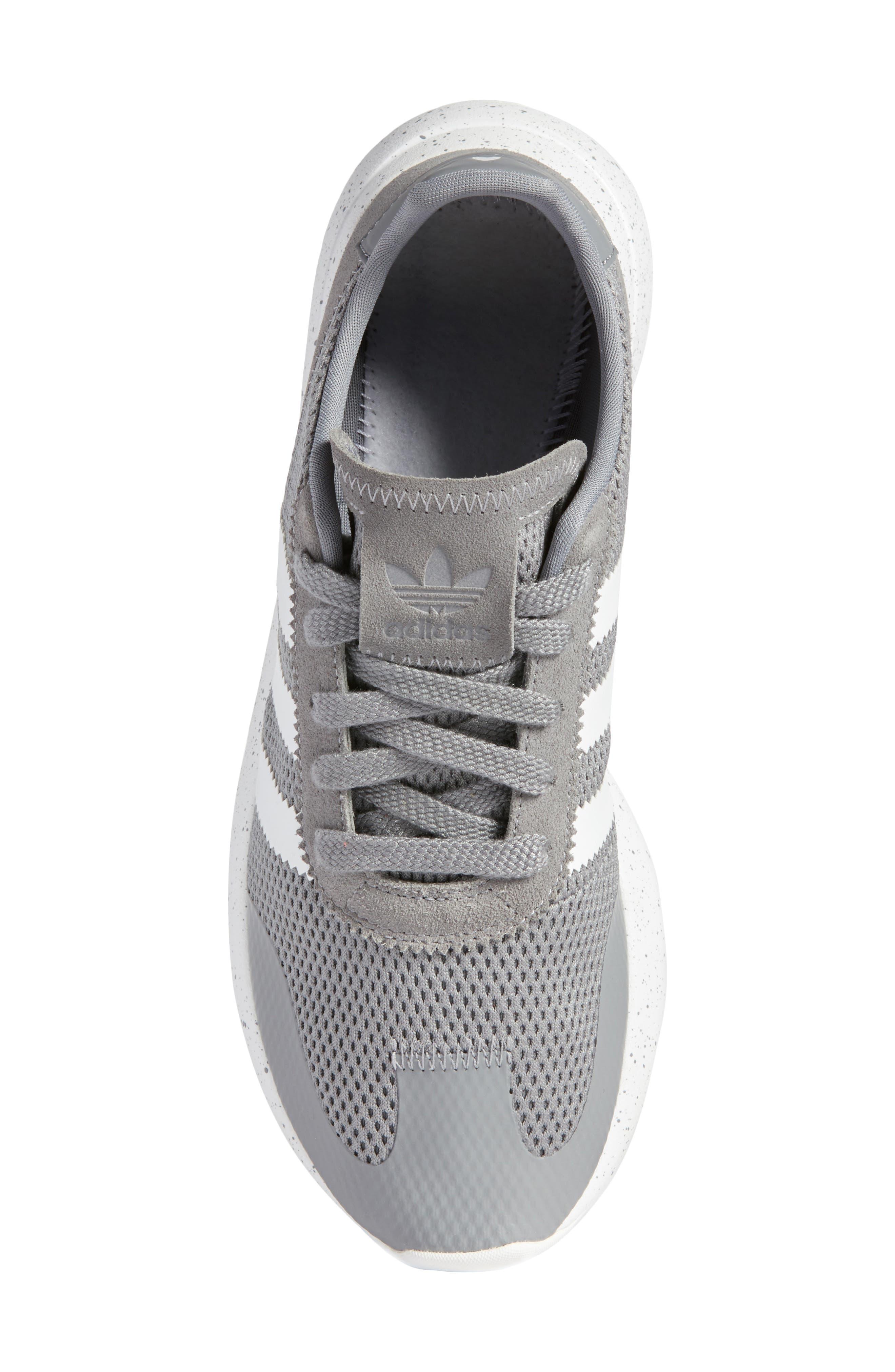 Flashback Sneaker,                             Alternate thumbnail 47, color,