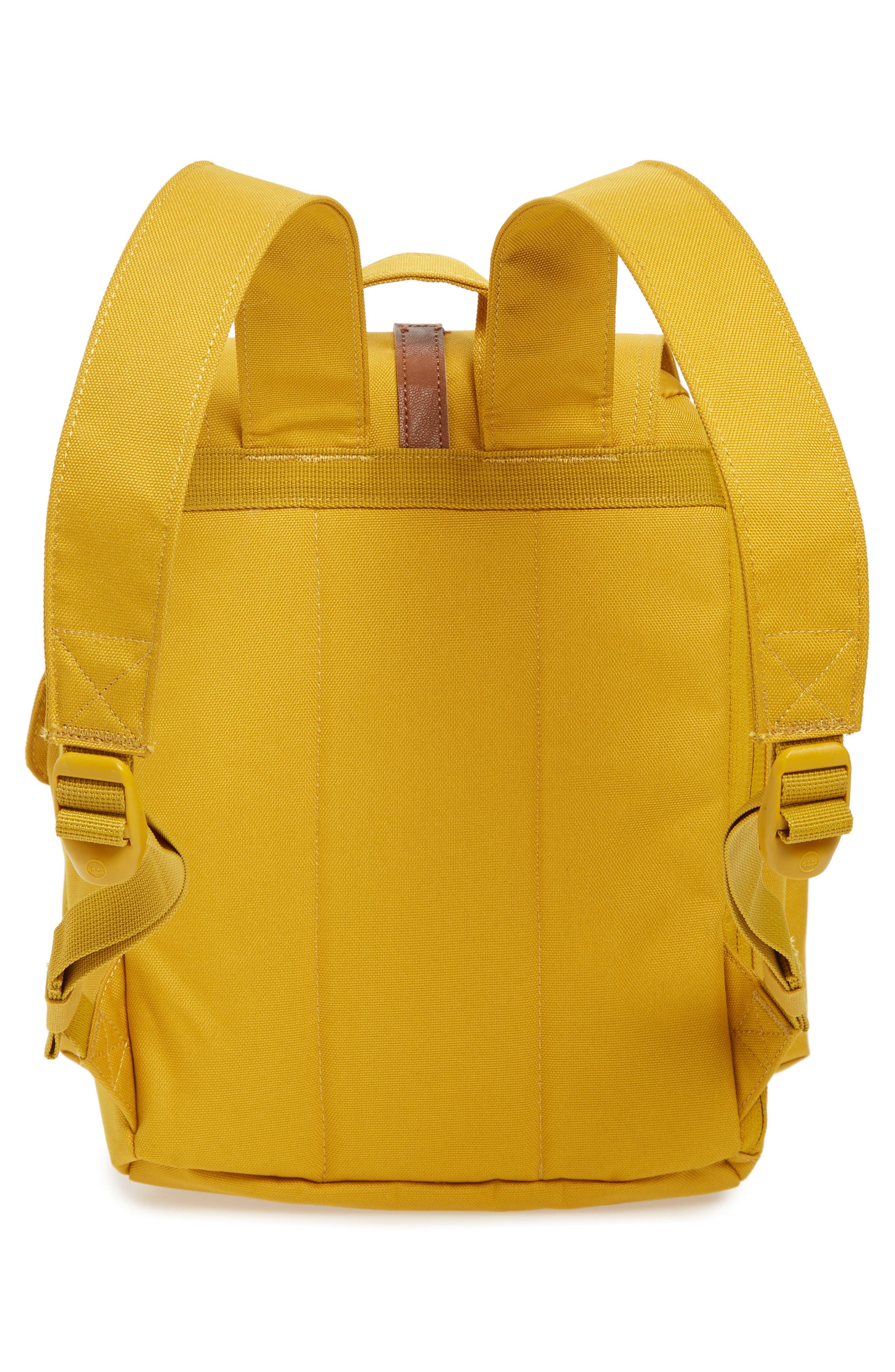 X-Small Dawson Backpack,                             Alternate thumbnail 3, color,                             ARROWWOOD