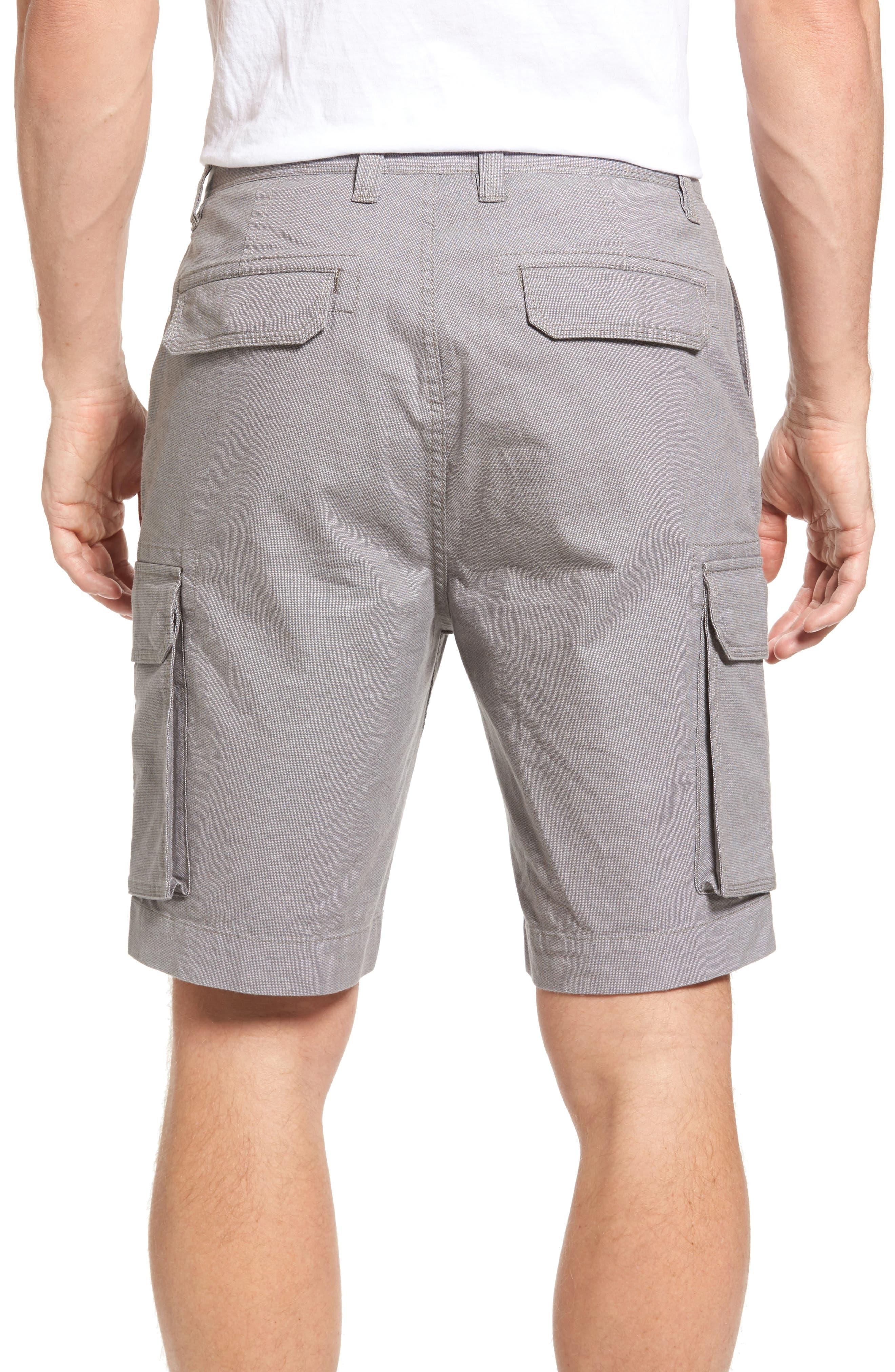 Ludstone Cargo Shorts,                             Alternate thumbnail 2, color,                             053
