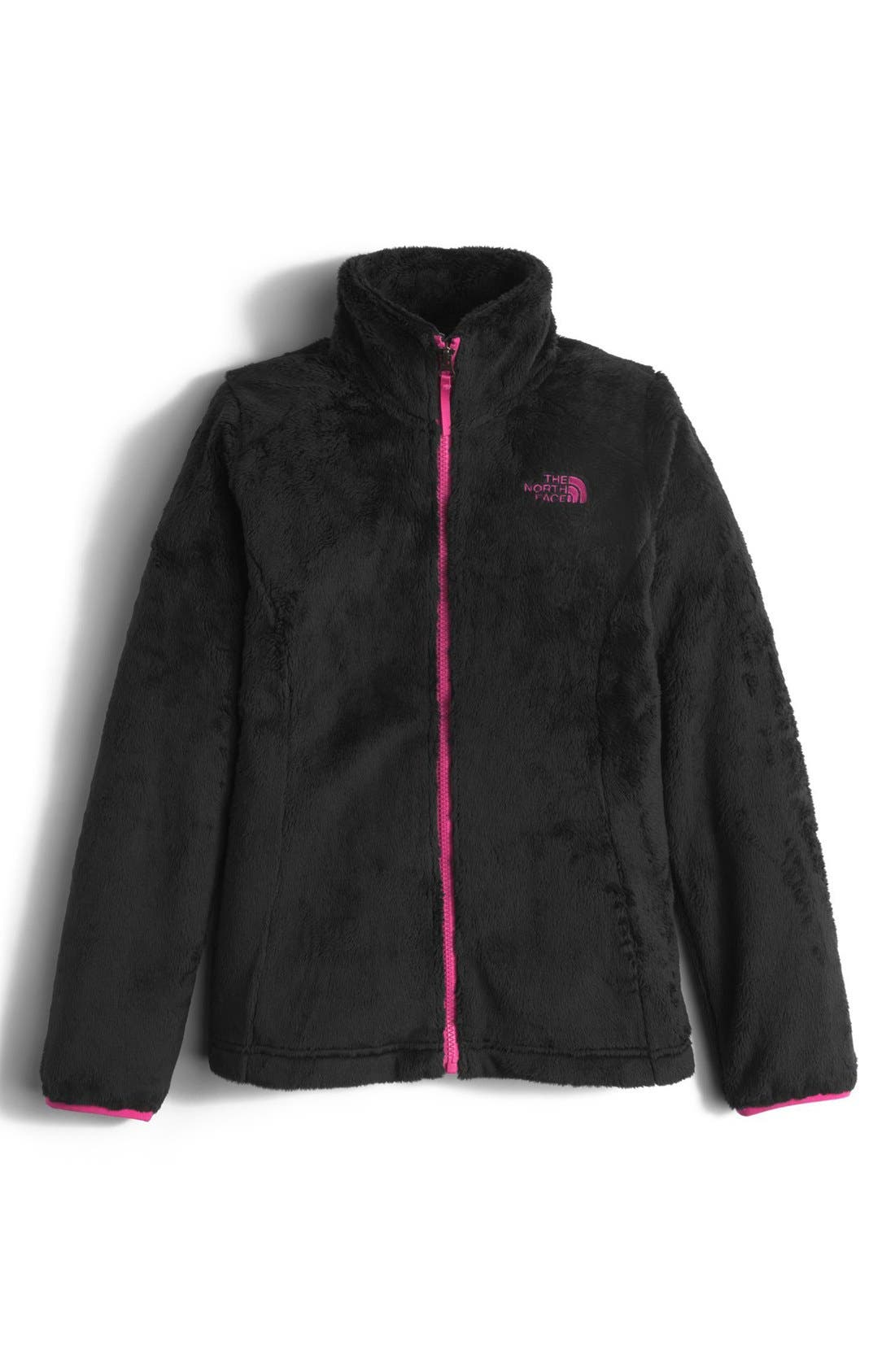 Osolita TriClimate<sup>®</sup> 3-in-1 Jacket,                             Alternate thumbnail 4, color,                             021