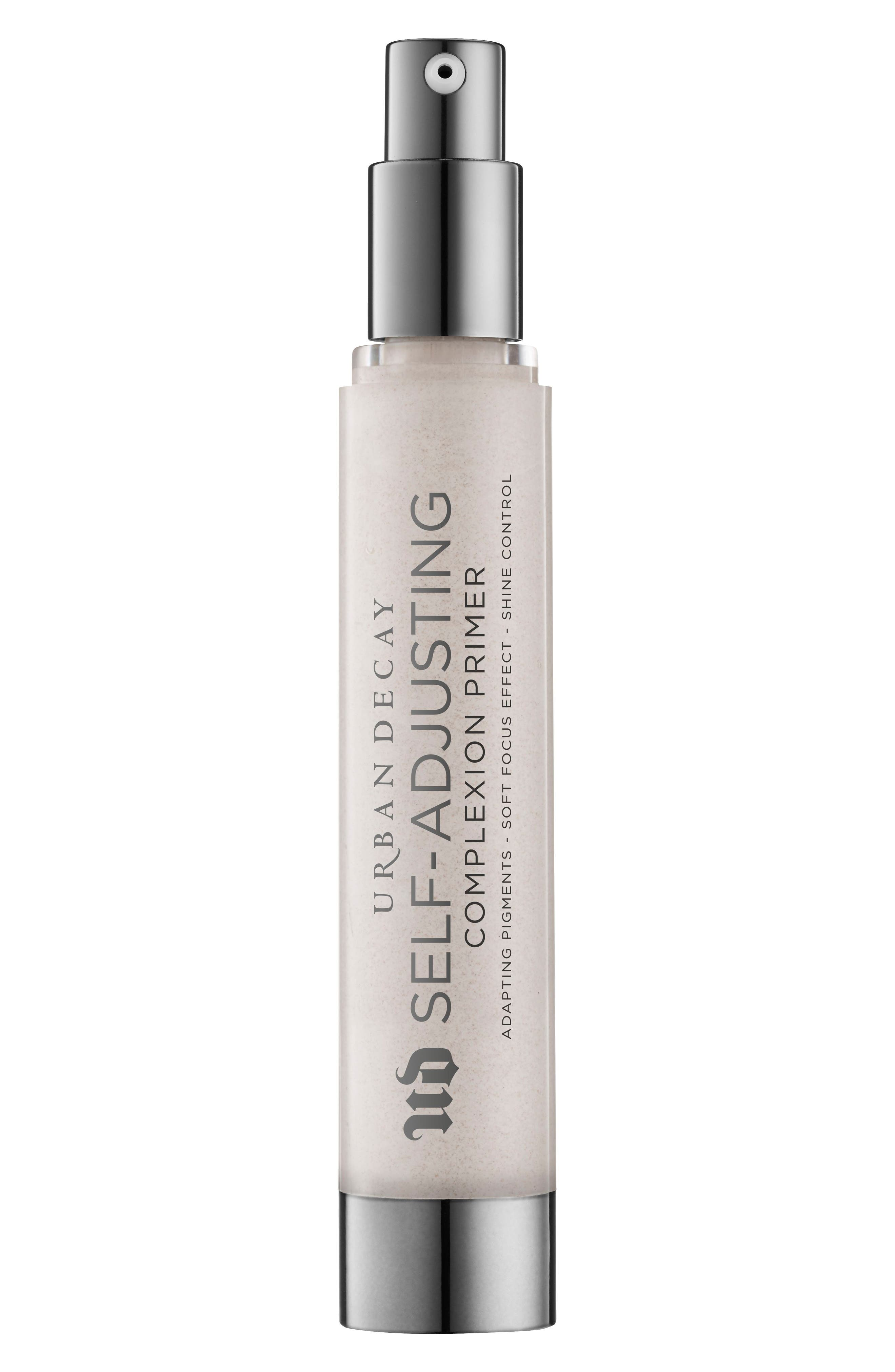 Self-Adjusting Complexion Primer,                             Alternate thumbnail 2, color,                             NO COLOR