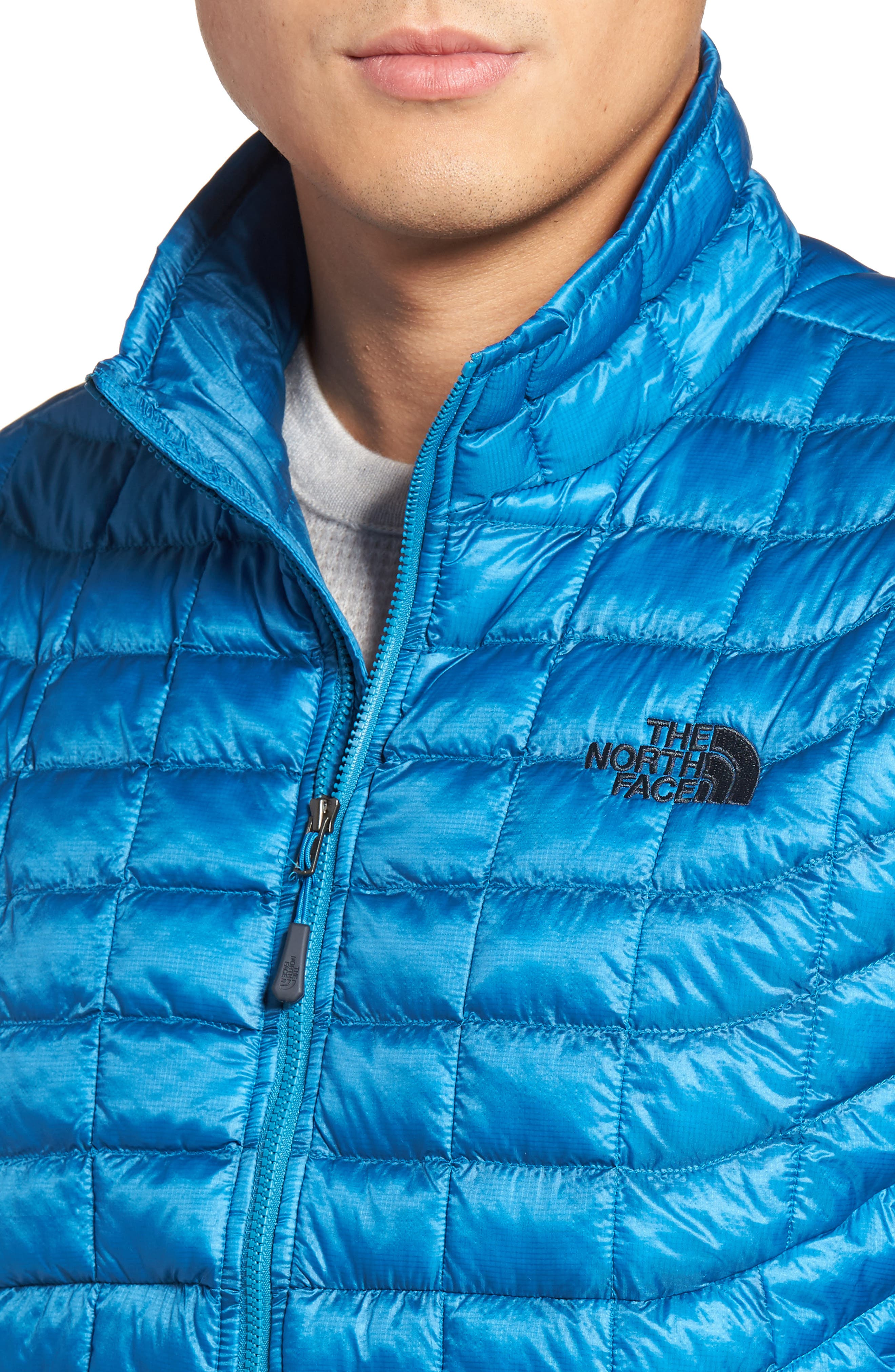 PrimaLoft<sup>®</sup> ThermoBall<sup>™</sup> Full Zip Jacket,                             Alternate thumbnail 94, color,