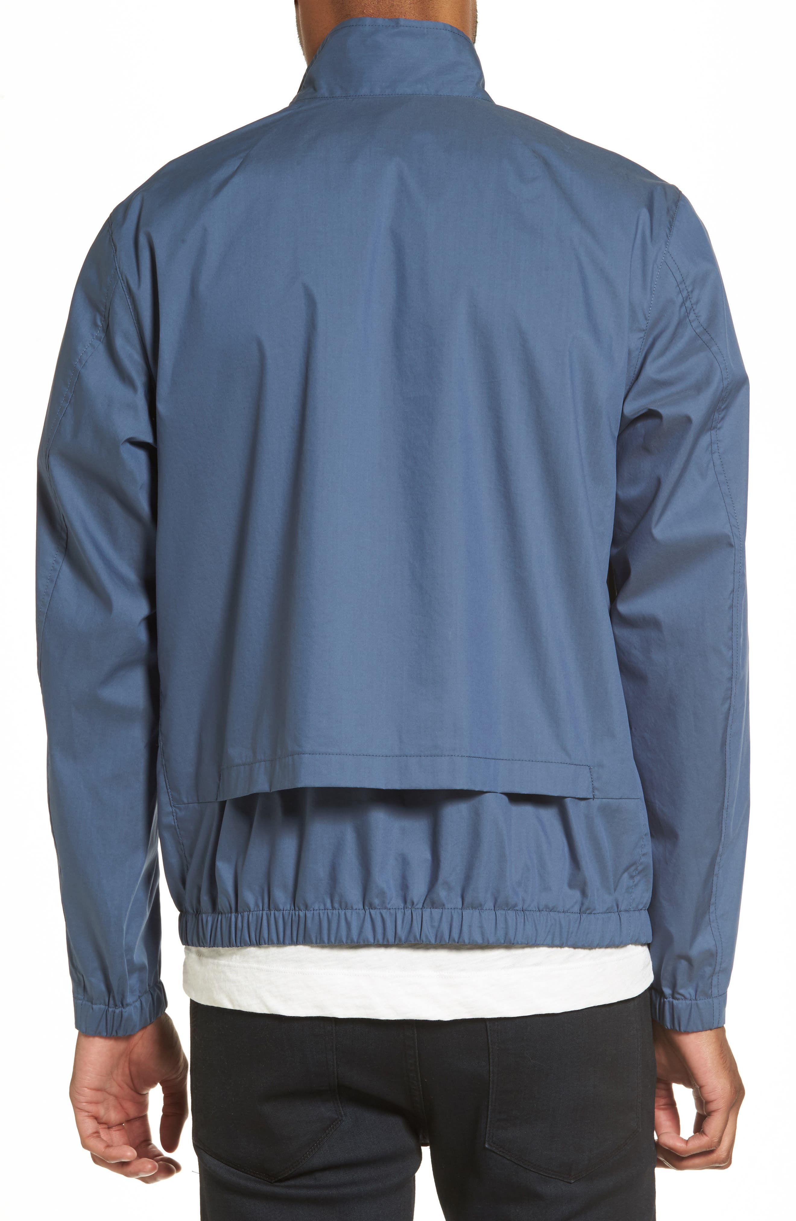 Draftbreak Tech Jacket,                             Alternate thumbnail 2, color,                             400
