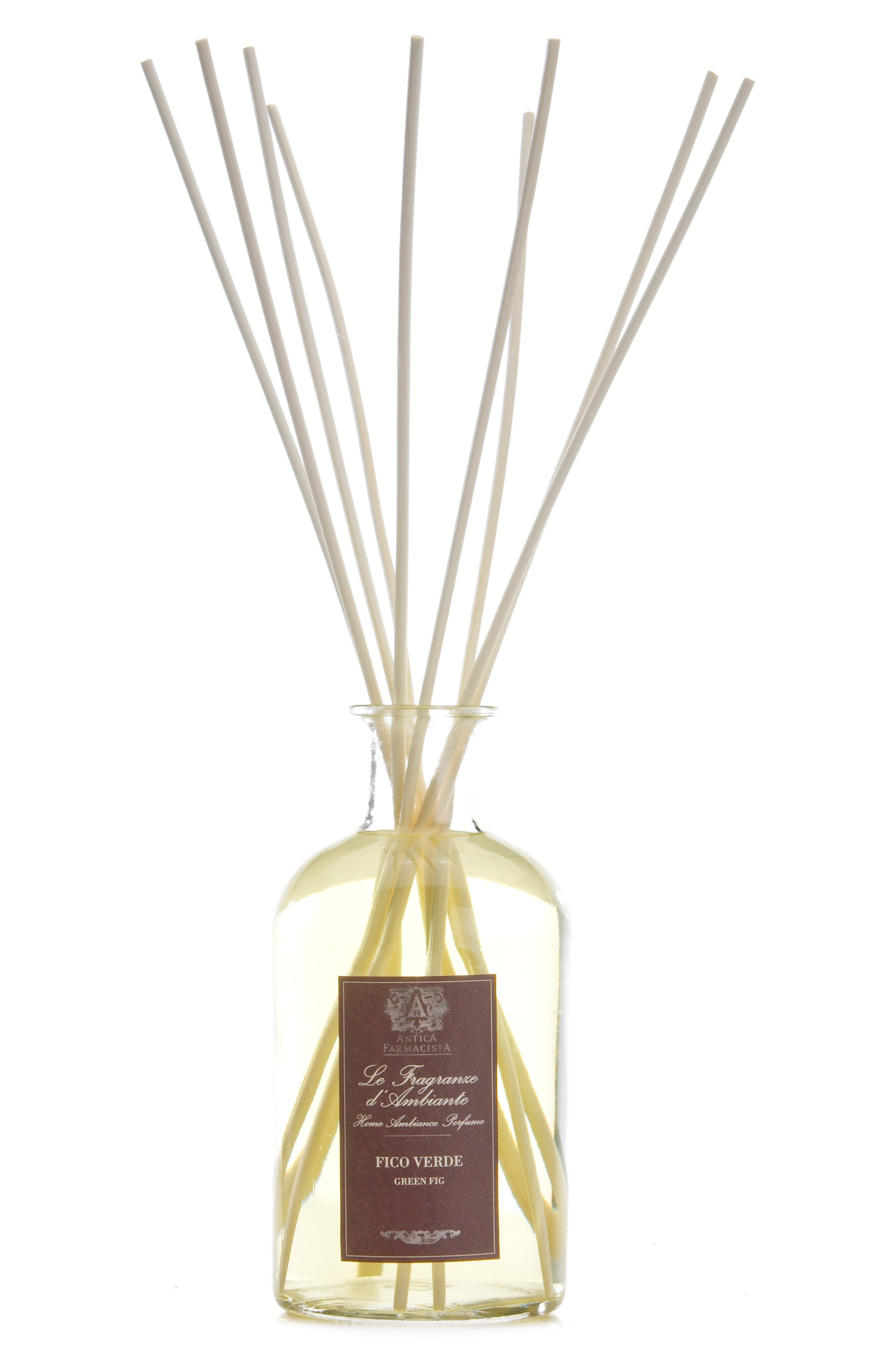 Fig Leaf Home Ambiance Perfume,                             Main thumbnail 1, color,                             NO COLOR