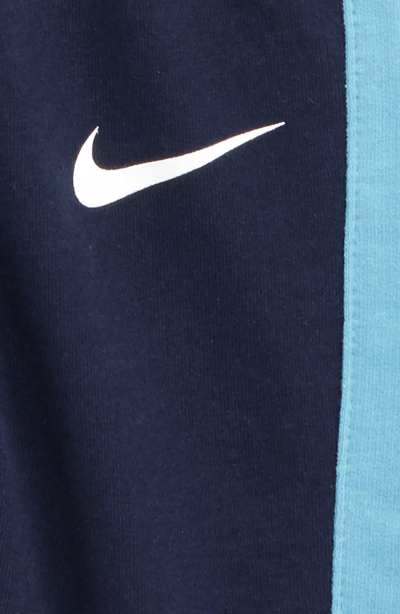 Bodysuit & Jogger Pants Set,                         Main,                         color, 461