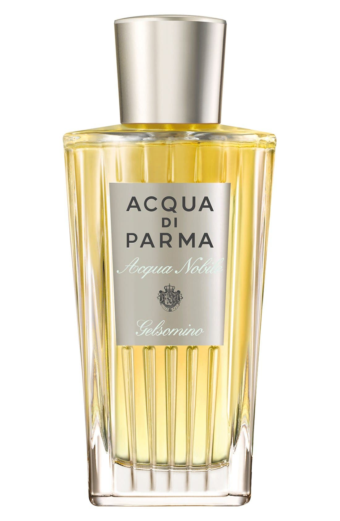 Acqua Nobili Gelsomino Fragrance,                         Main,                         color,