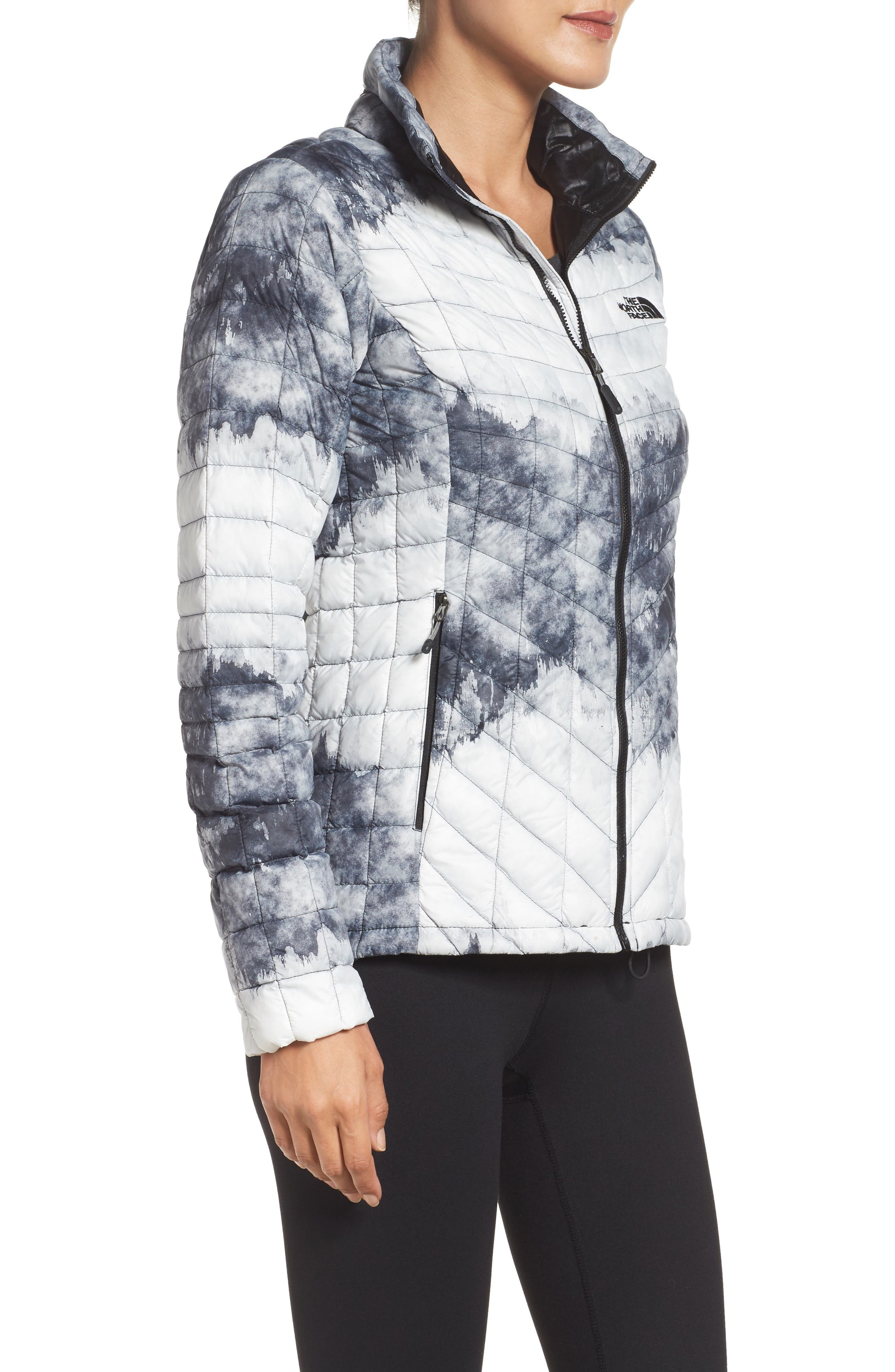 ThermoBall<sup>™</sup> Full Zip Jacket,                             Alternate thumbnail 96, color,