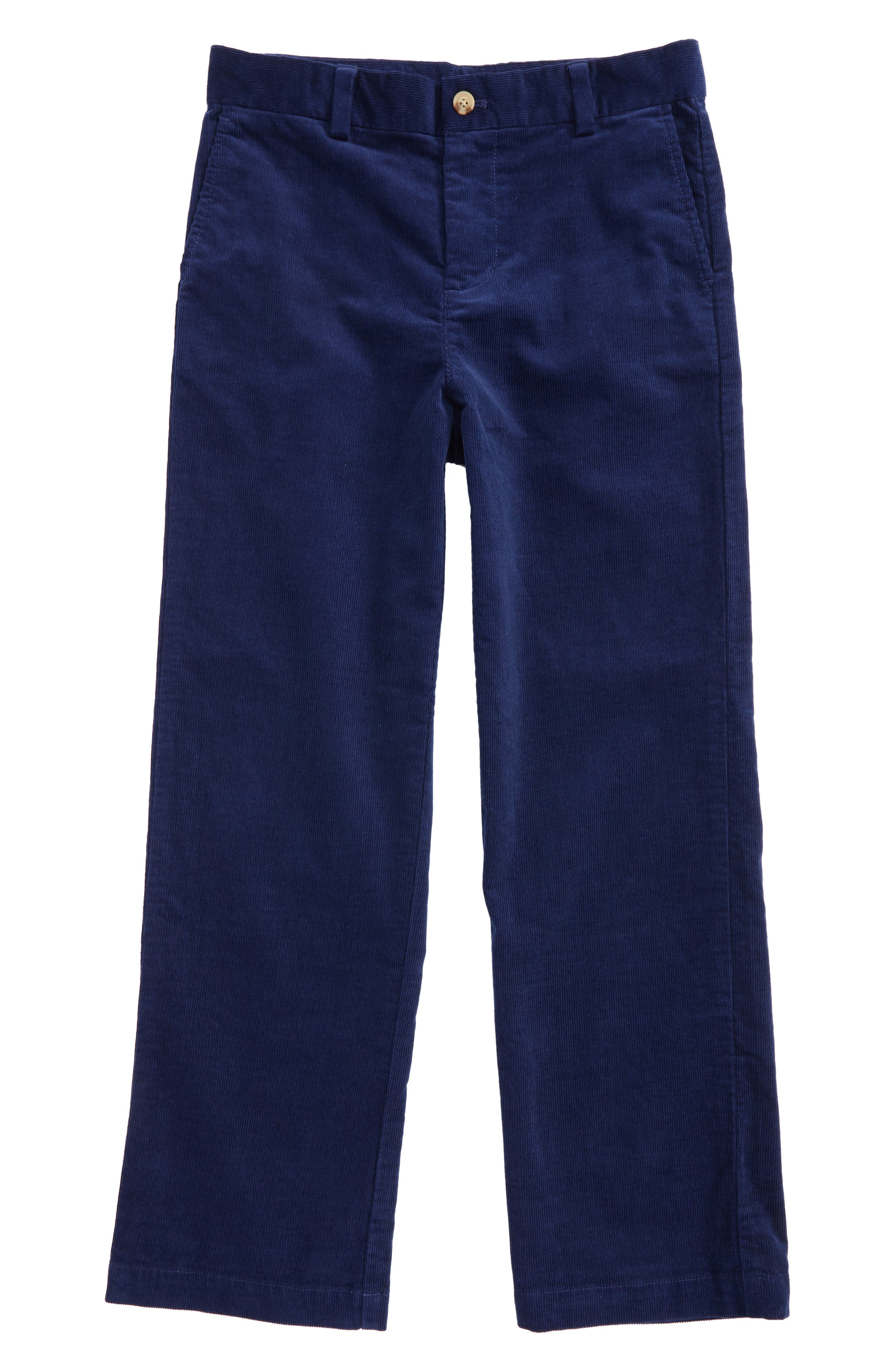 Breaker Corduroy Pants,                             Main thumbnail 2, color,