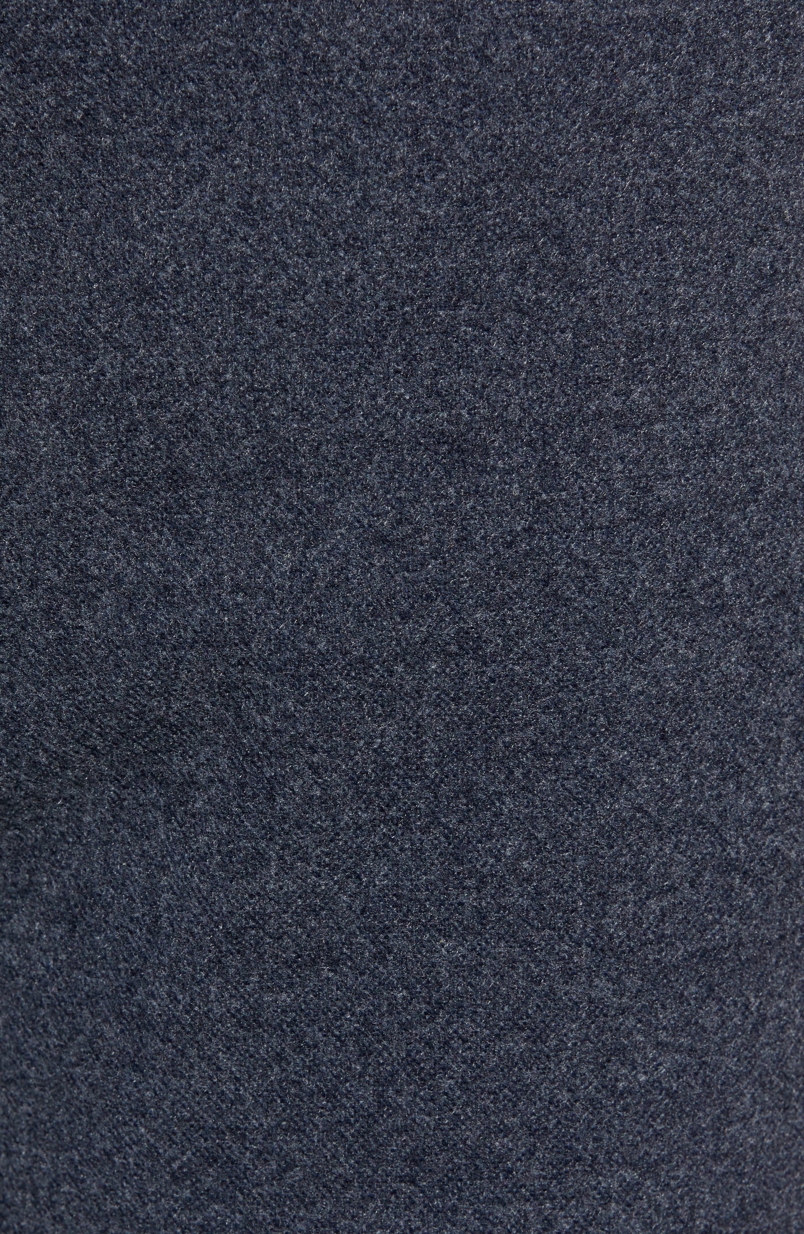 Tellis Slim Fit Five-Pocket Pants,                             Alternate thumbnail 20, color,