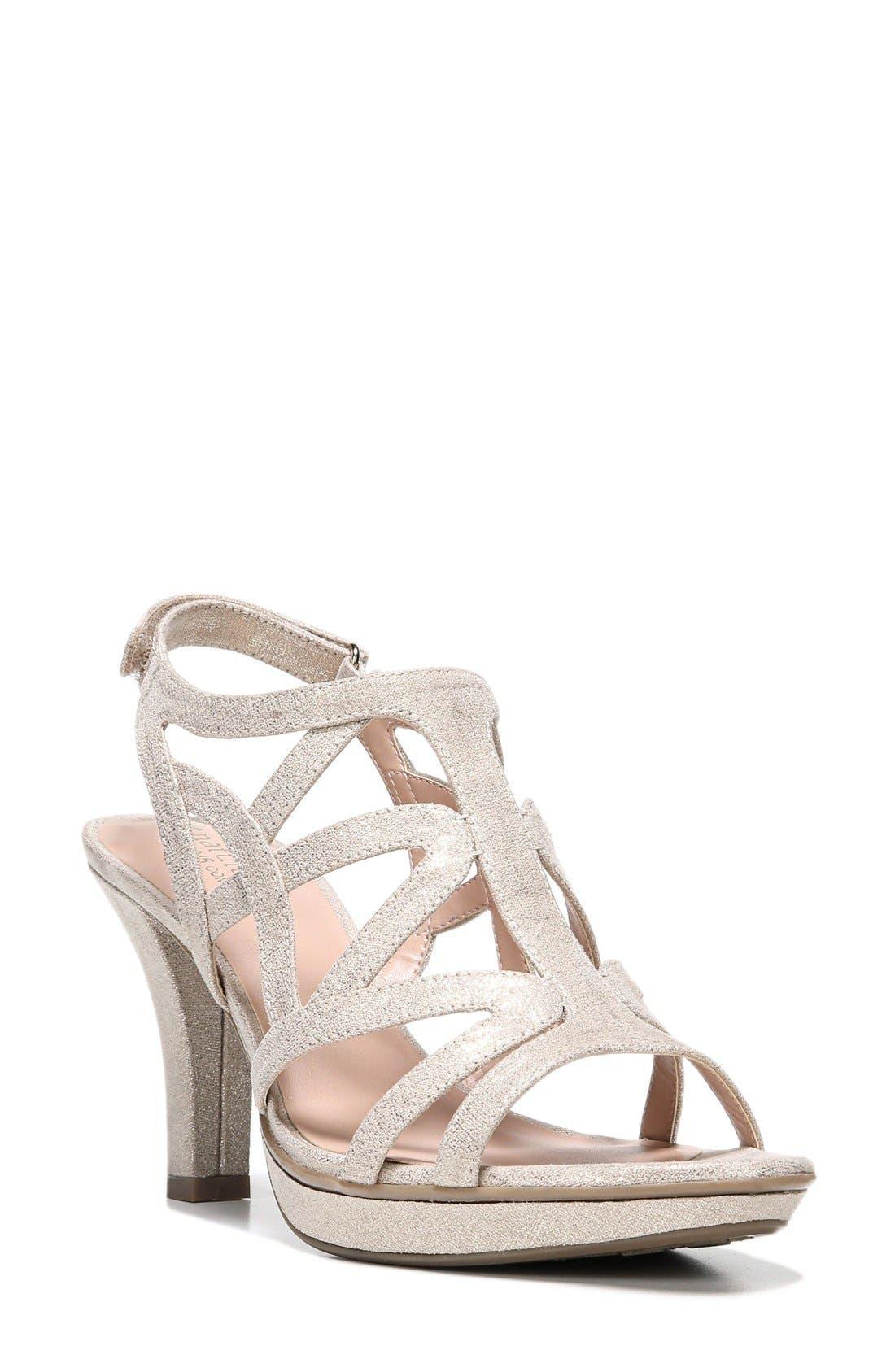 859e4c26cfa Naturalizer Sandals - Women s