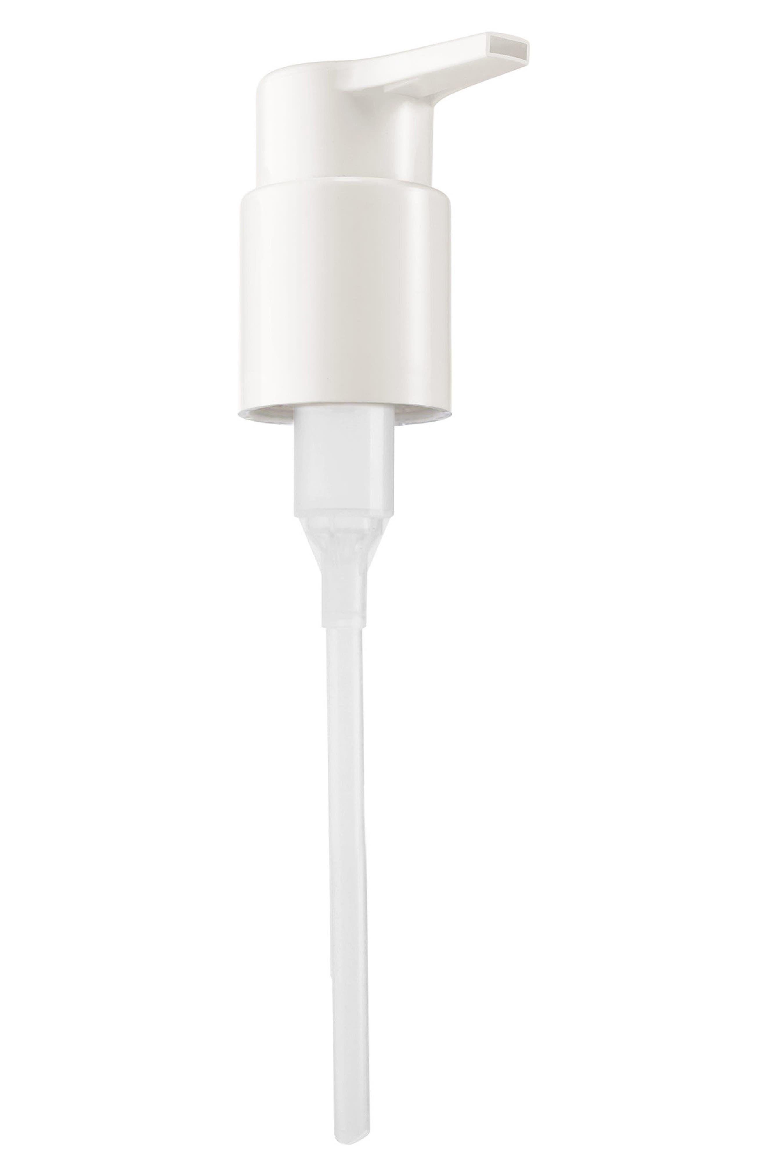 Clean Energy<sup>™</sup> Pump,                         Main,                         color, 000