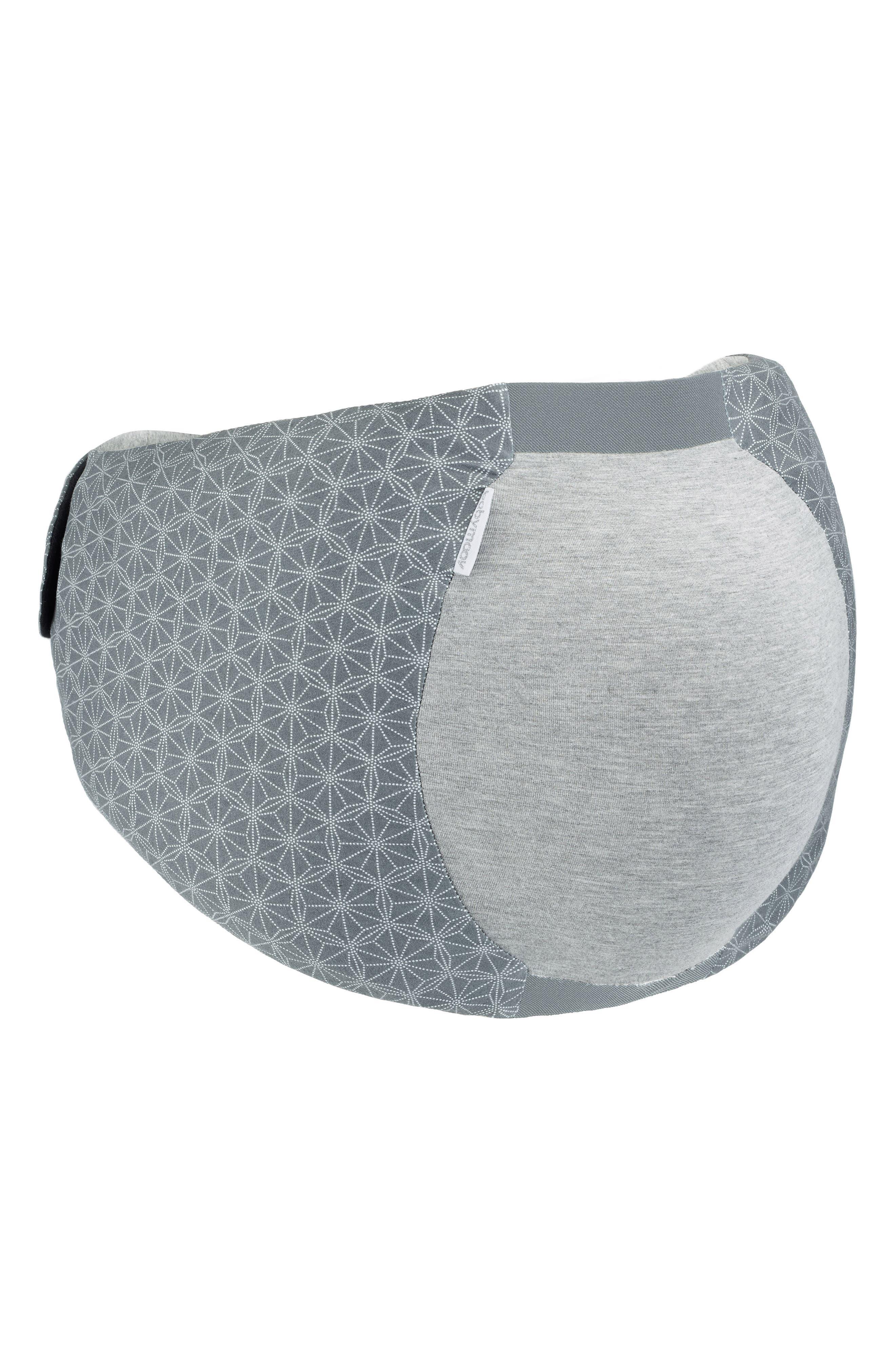 Dream Belt Maternity Support Belt,                         Main,                         color, DOTWORK