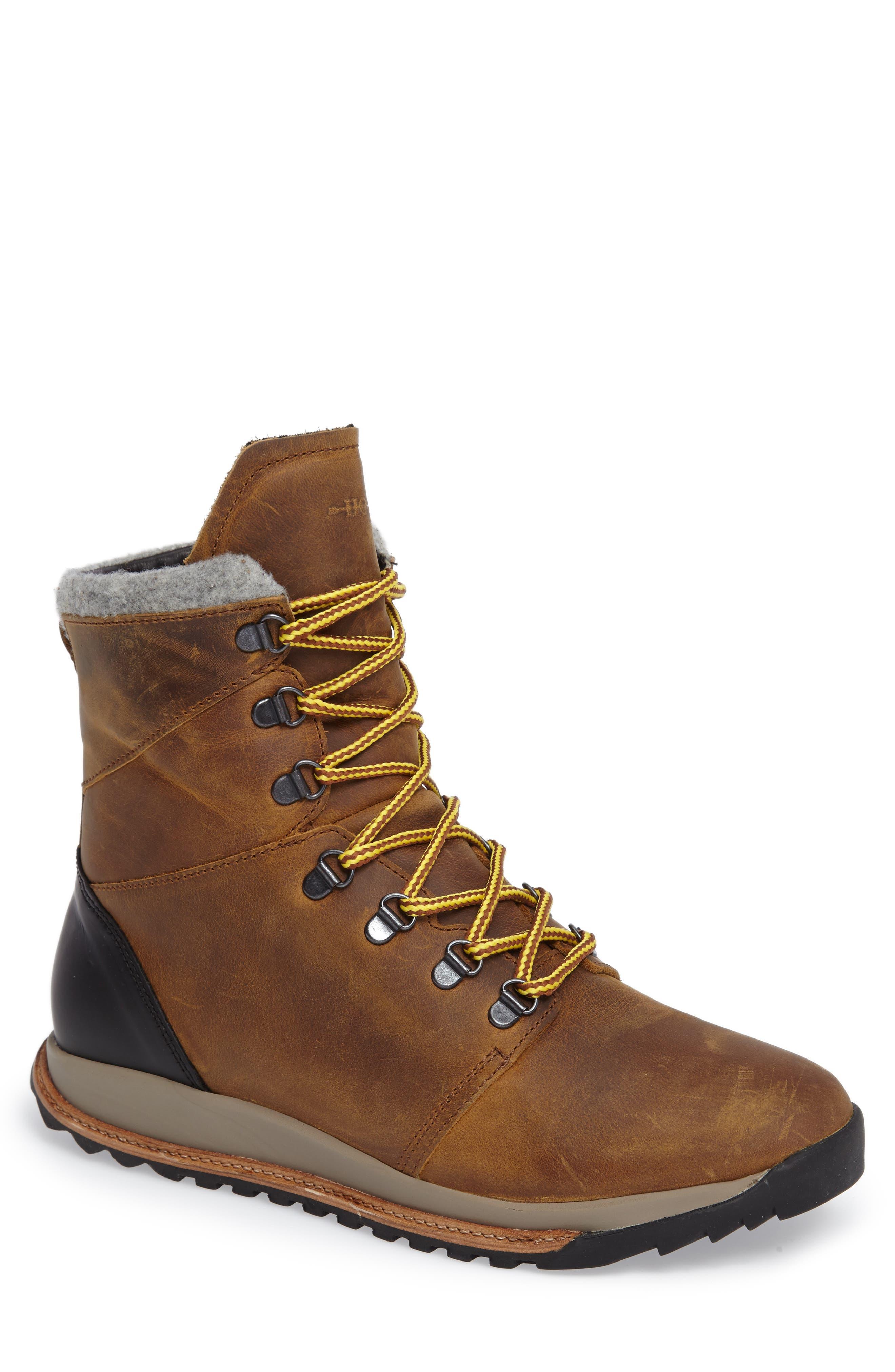 Tall Boot,                             Main thumbnail 2, color,