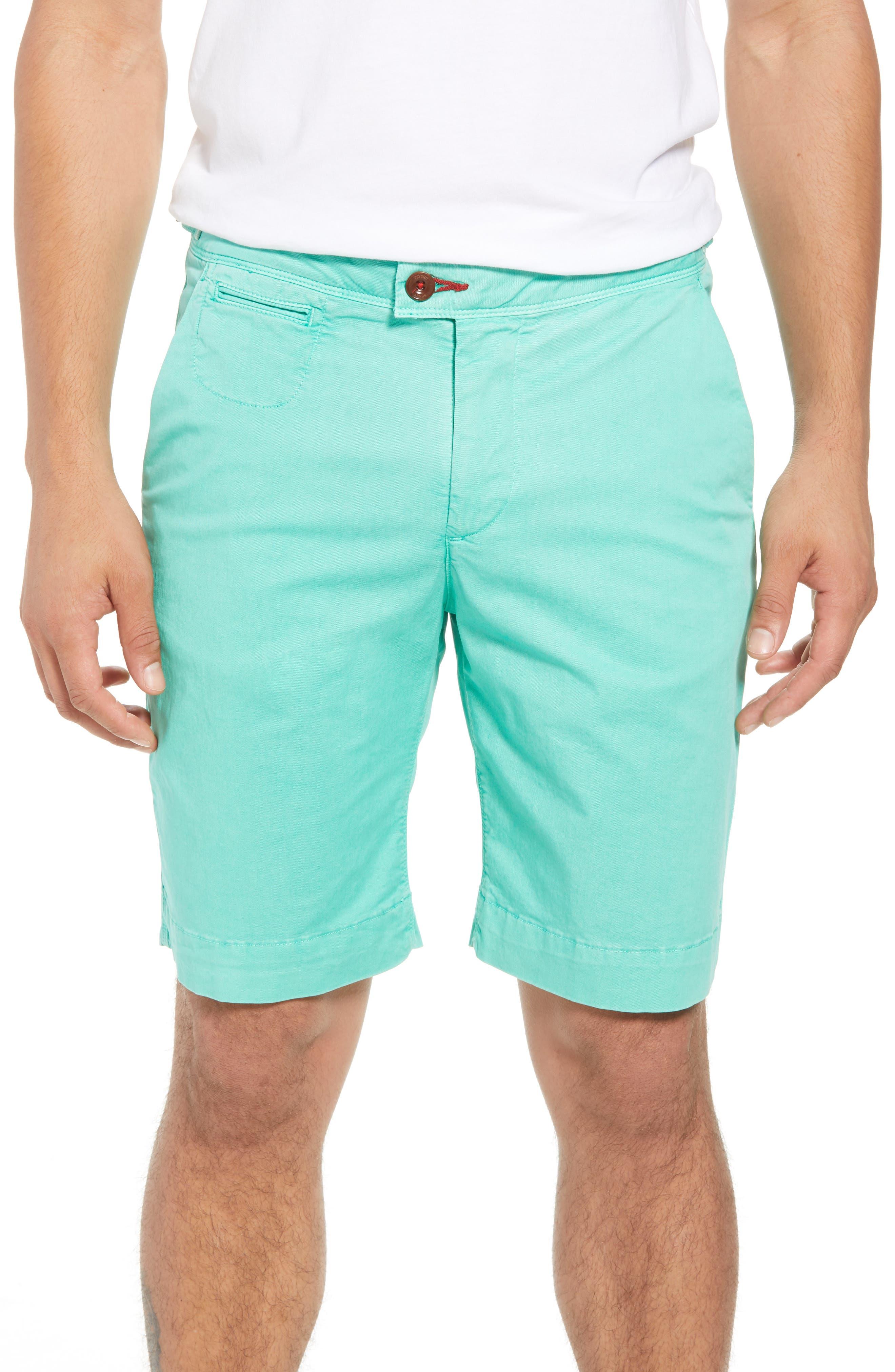 Triumph Shorts,                             Main thumbnail 10, color,