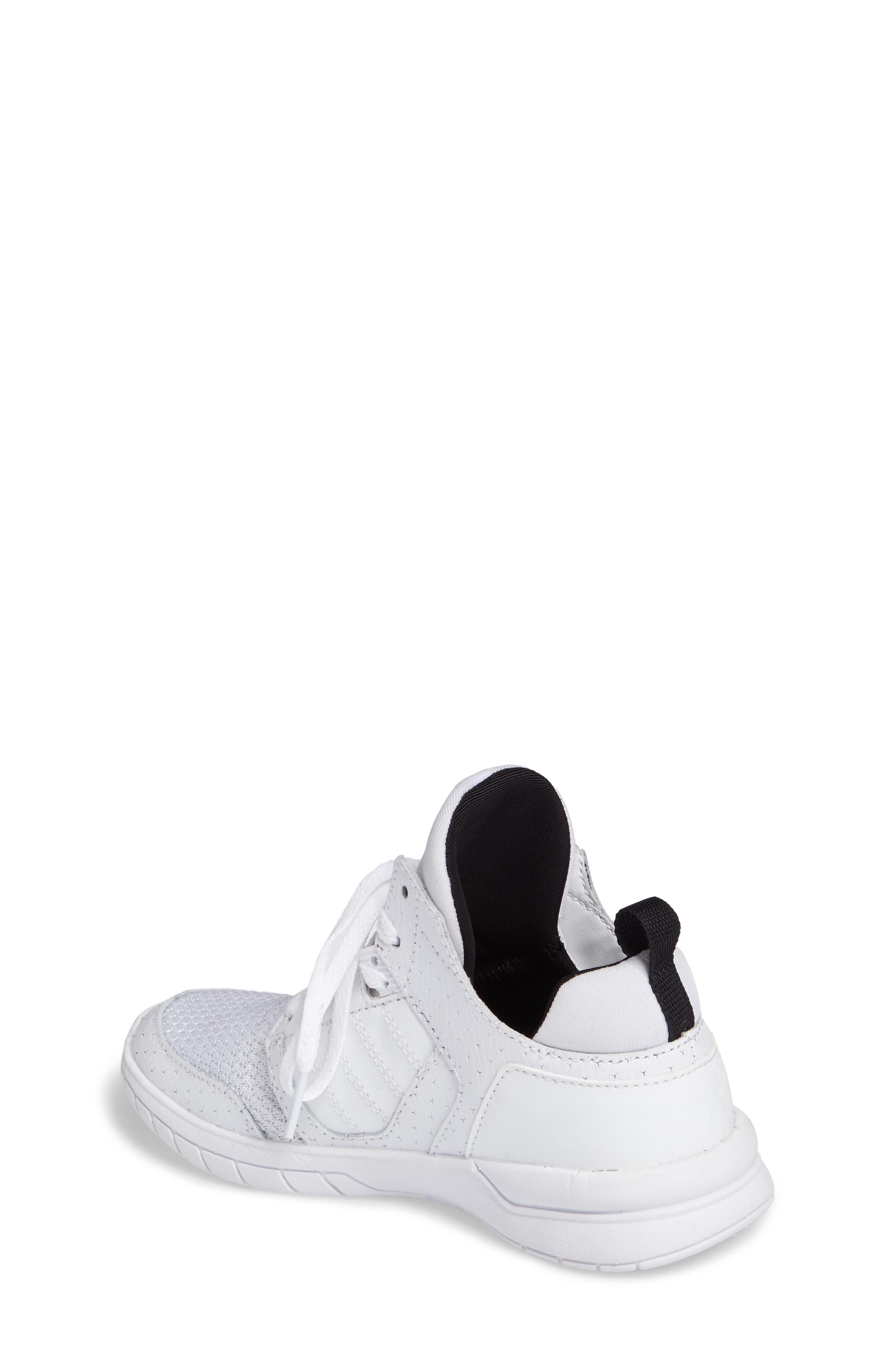 Method Sneaker,                             Alternate thumbnail 5, color,