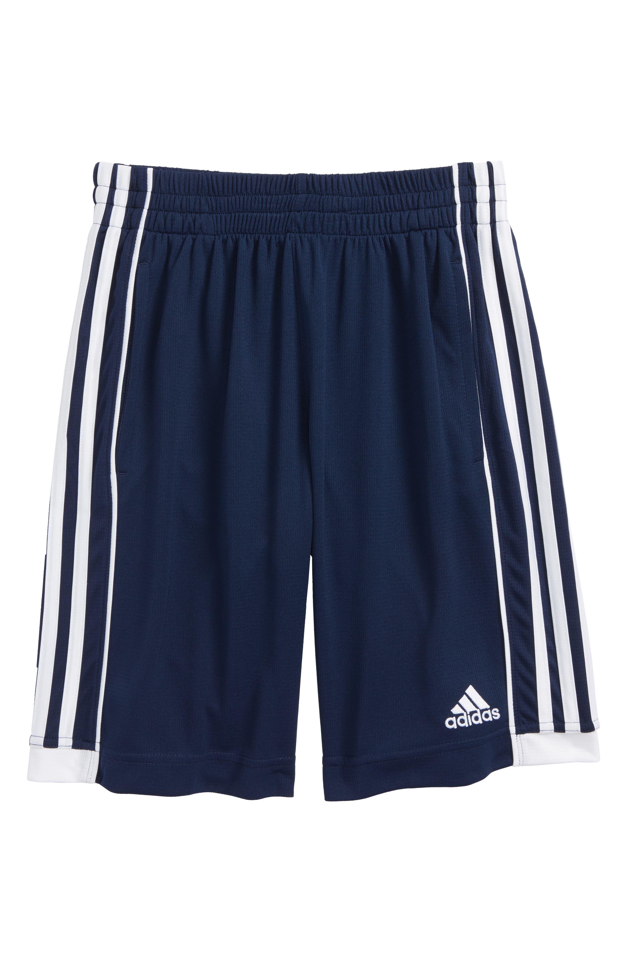 Replenishment Speed Shorts,                         Main,                         color, 412