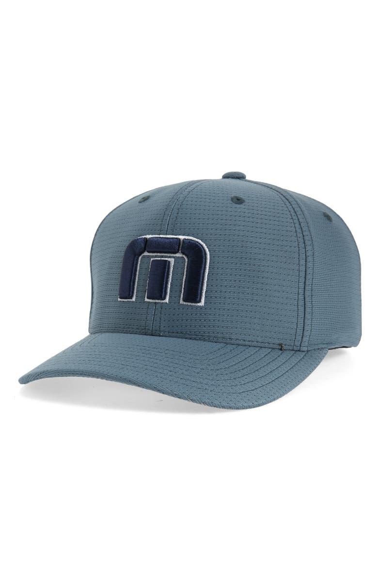c2a19560d6c Travis Mathew  B-Bahamas  Hat