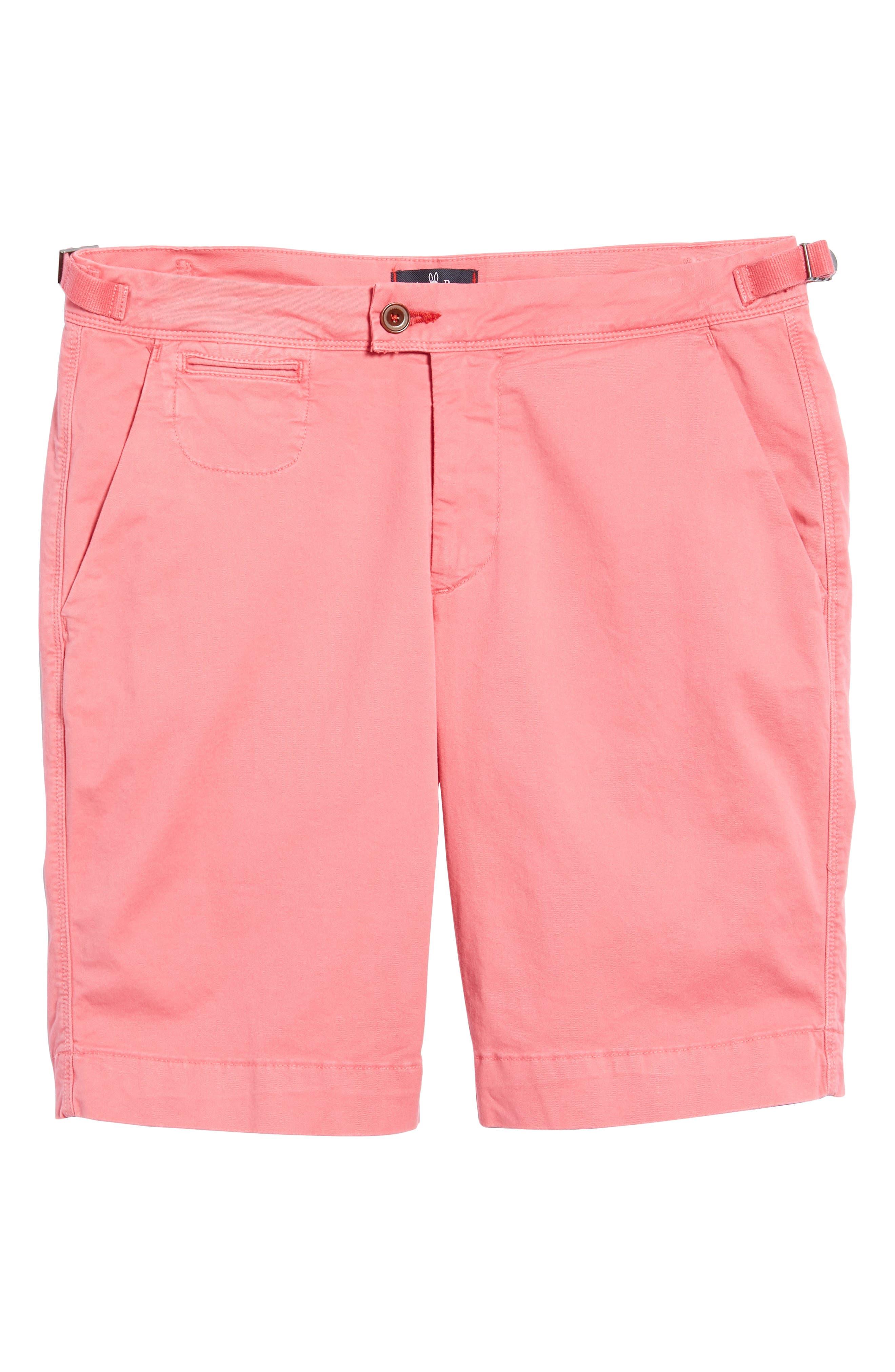 Triumph Shorts,                             Alternate thumbnail 77, color,