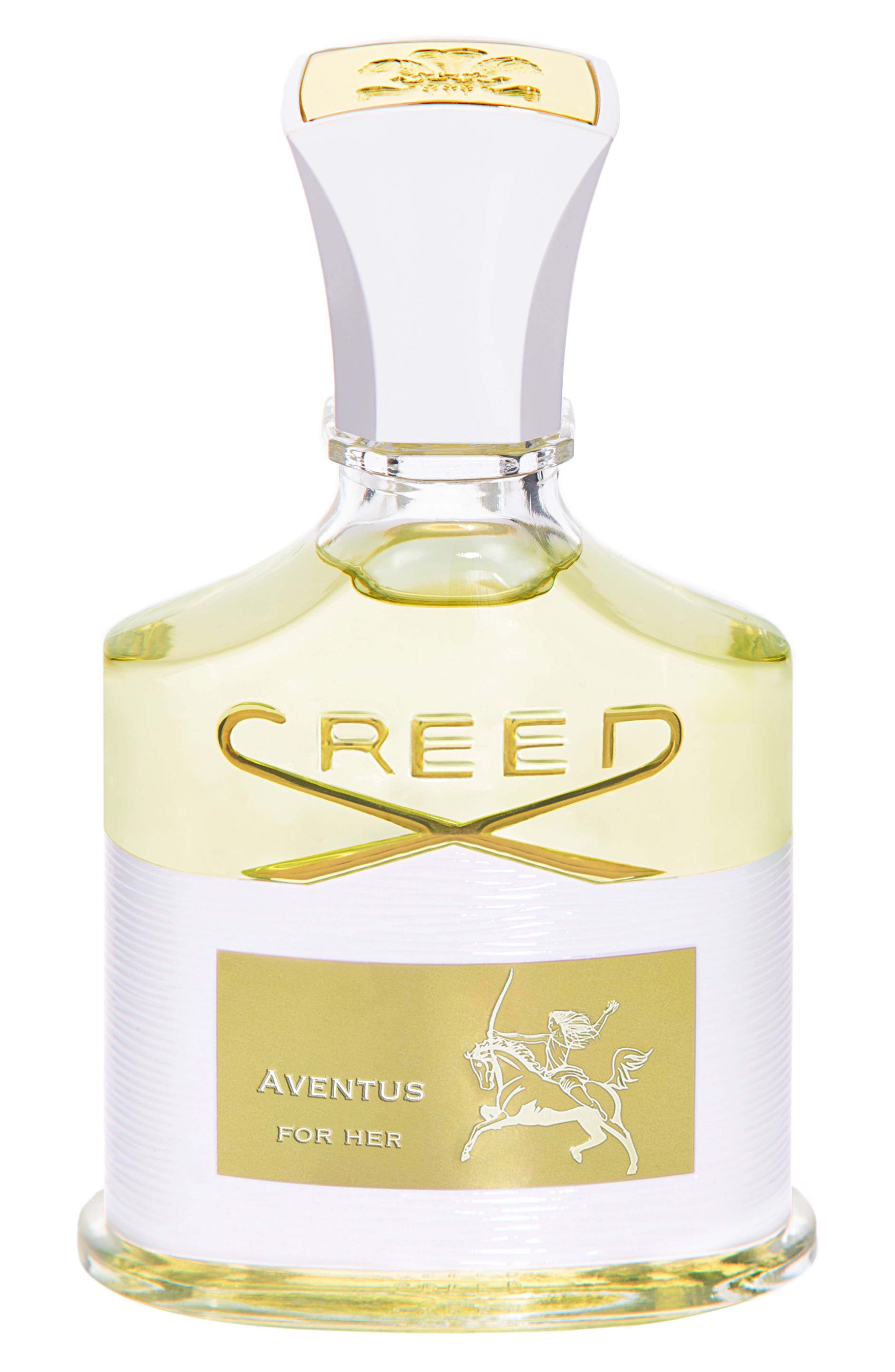 Aventus For Her Fragrance,                         Main,                         color, NO COLOR