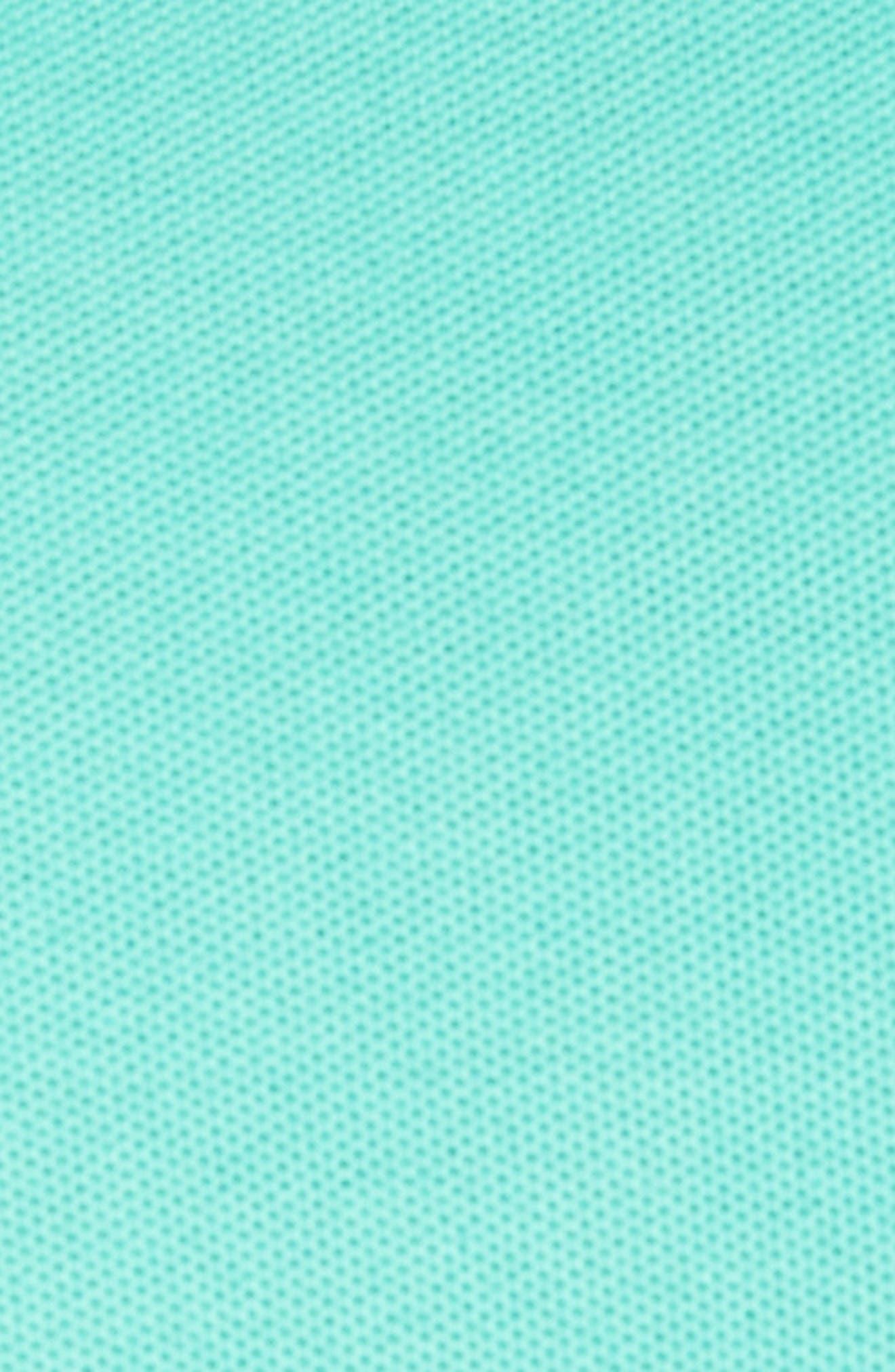 Binfield Pocket Polo,                             Alternate thumbnail 24, color,
