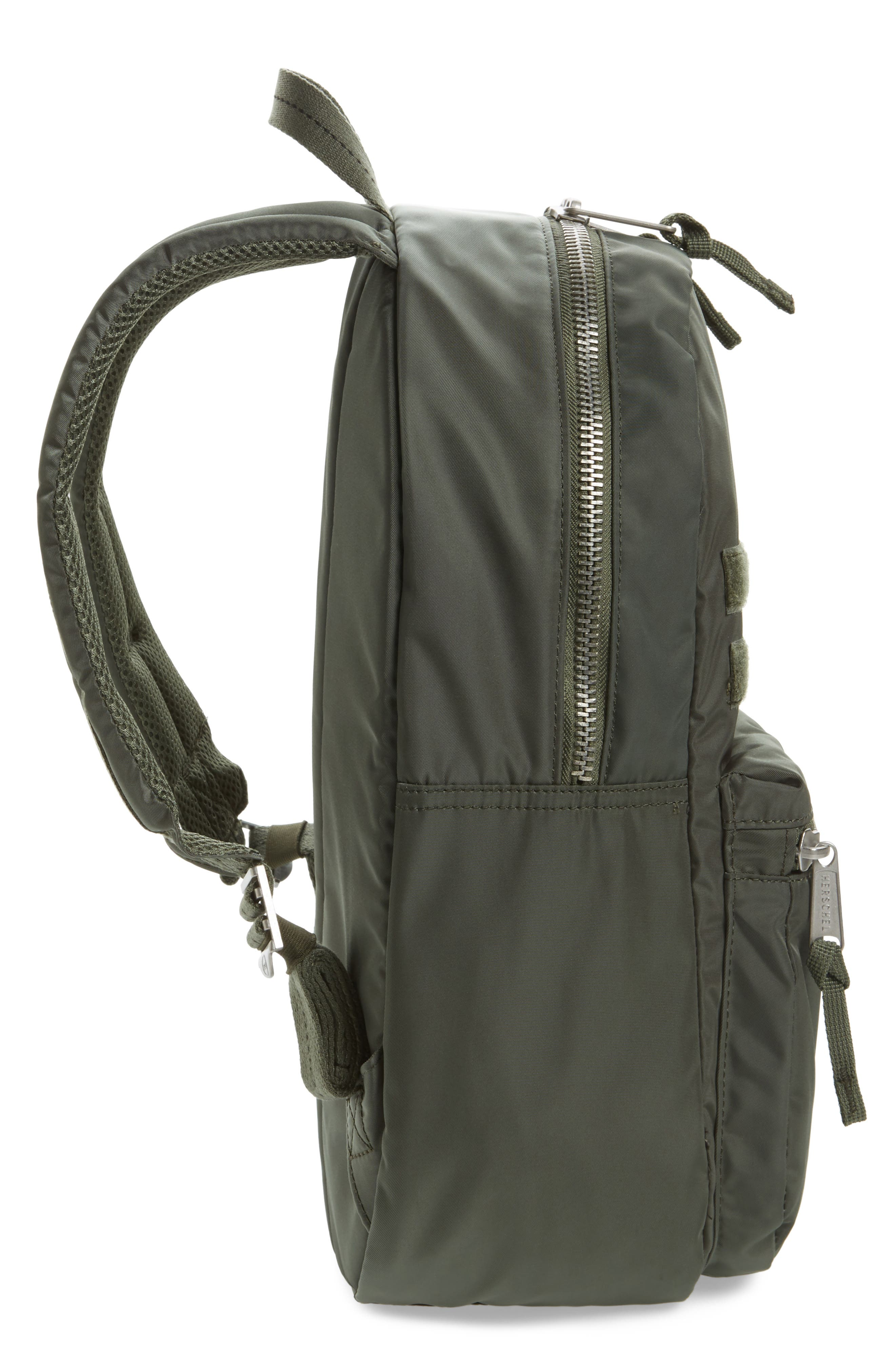 Lawson Surplus Collection Backpack,                             Alternate thumbnail 14, color,