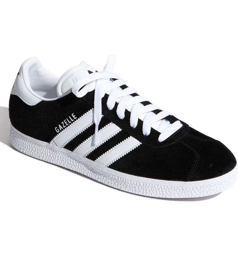 brand new 1a10a 7fa92 ADIDAS Gazelle Sneaker, Main, color, ...