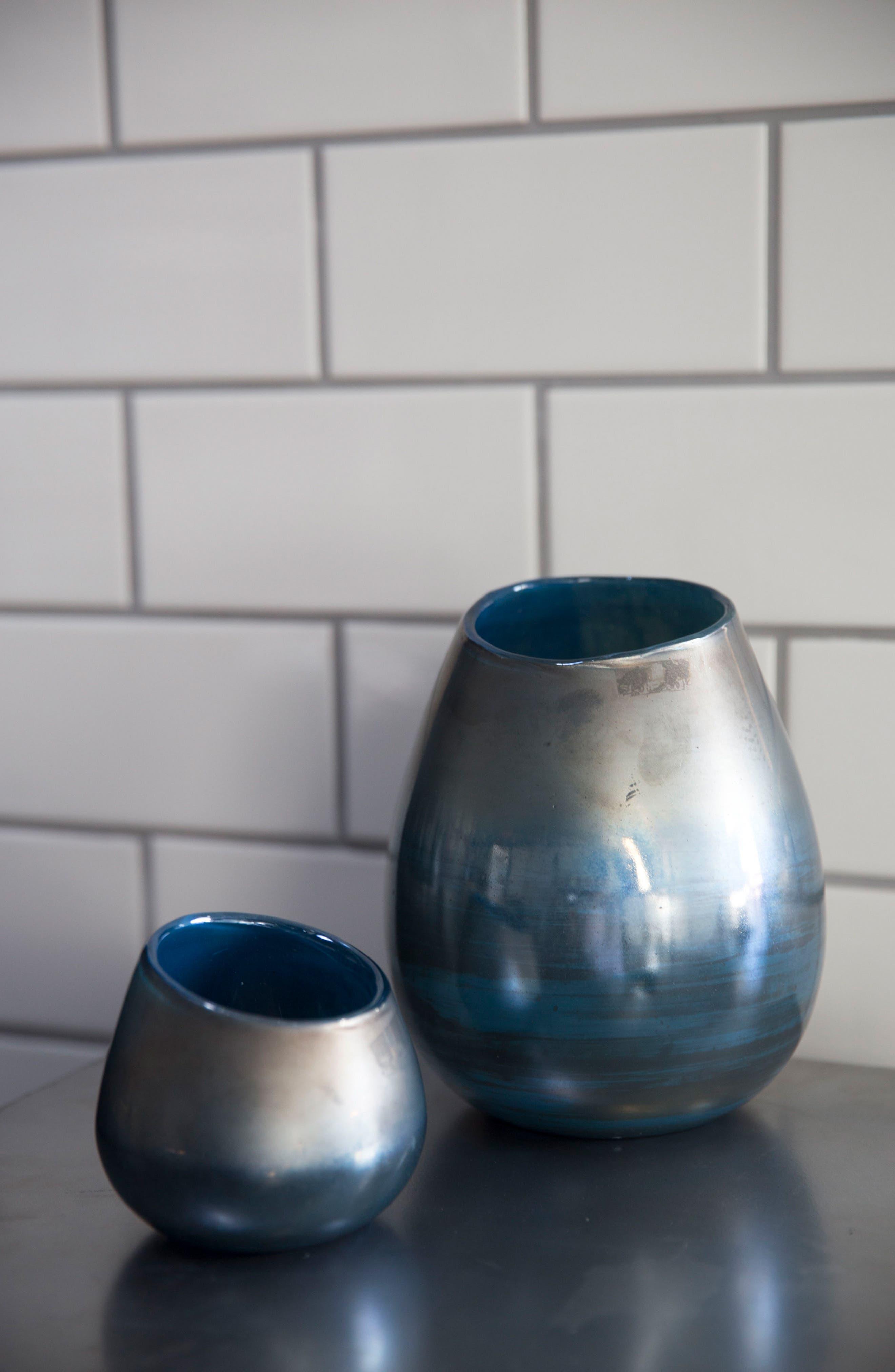 Sable Vase,                             Alternate thumbnail 2, color,                             400