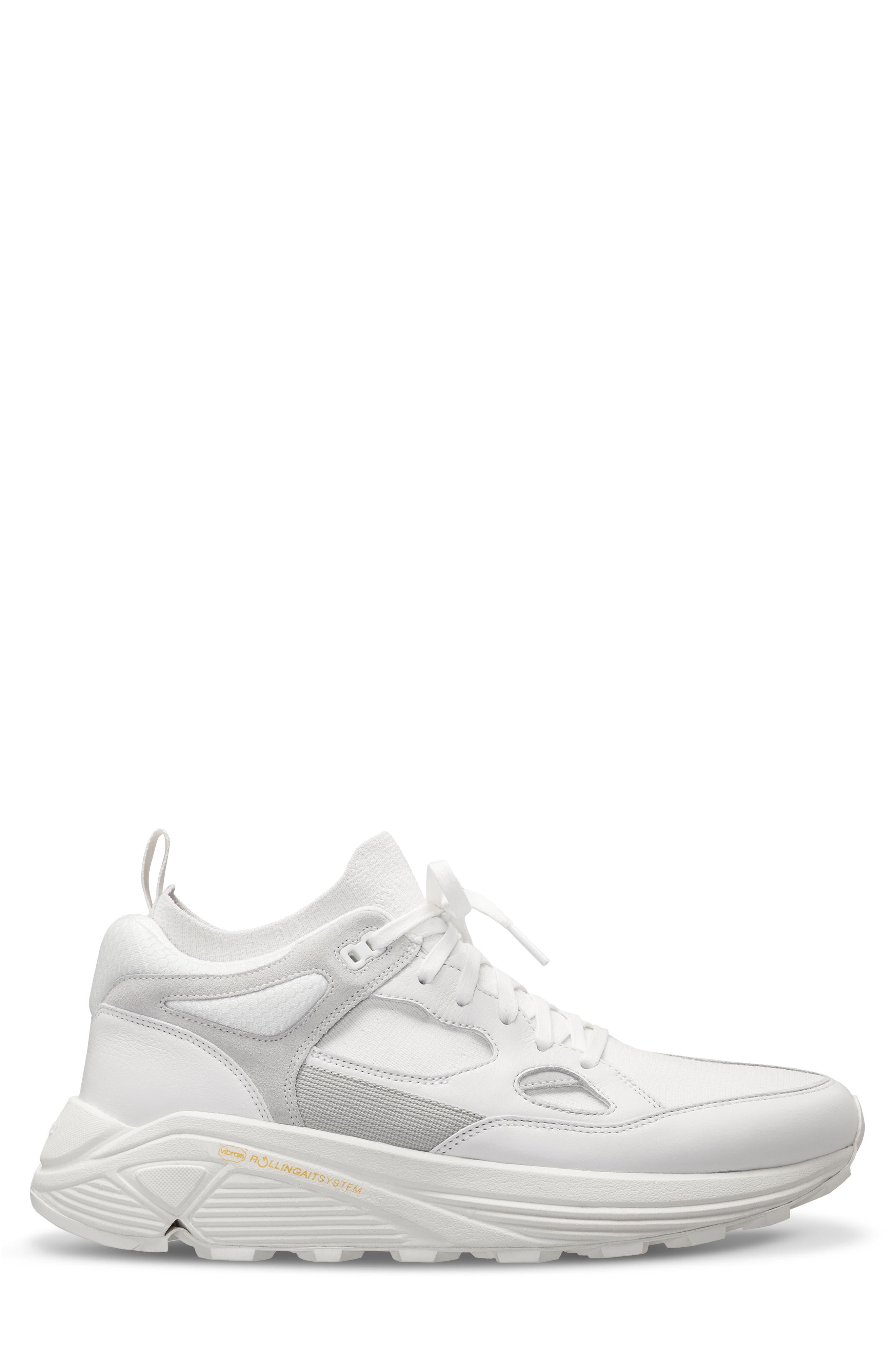 Aura Sneaker,                             Alternate thumbnail 10, color,
