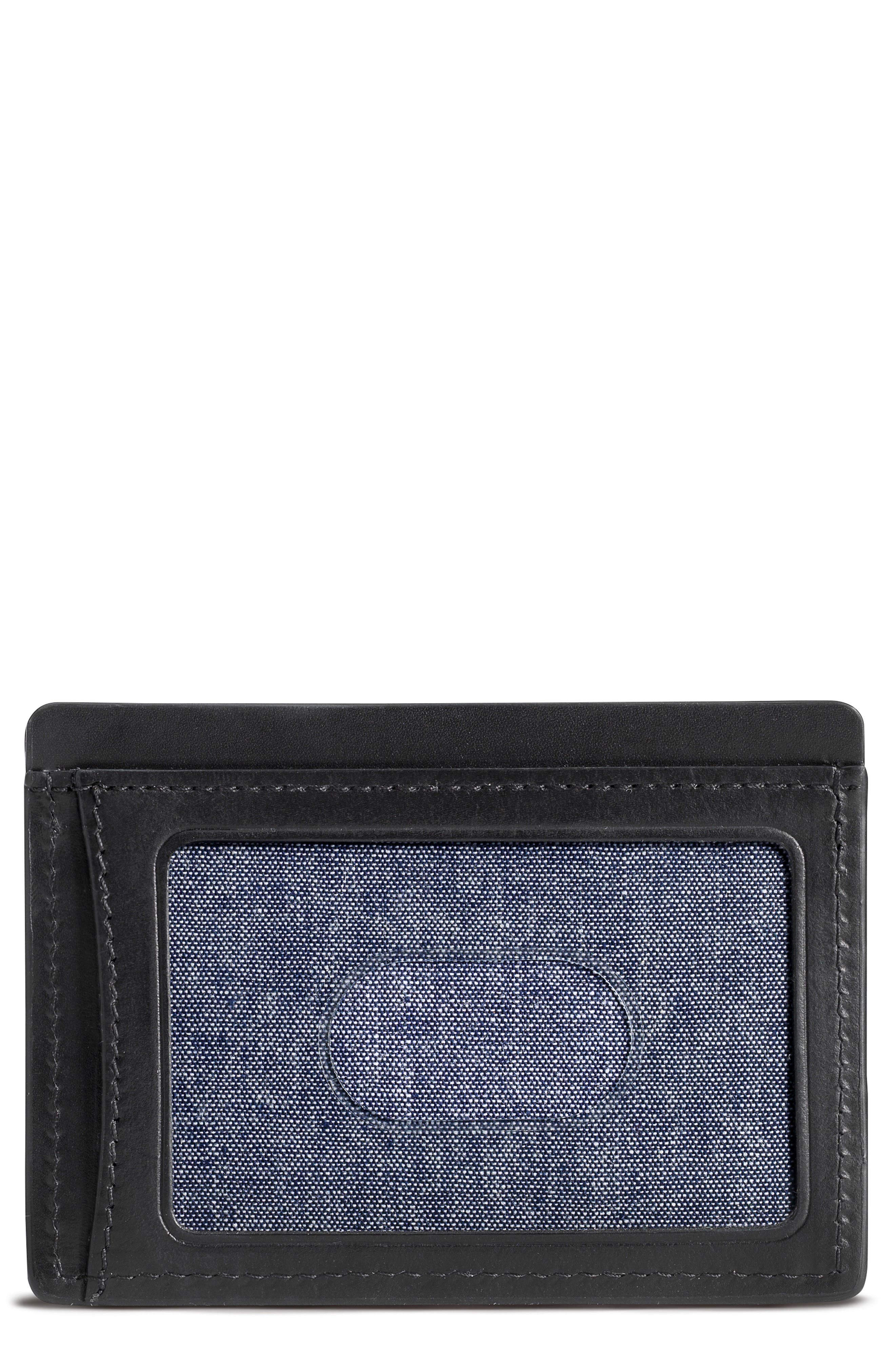 Colton Card Case,                         Main,                         color, 001