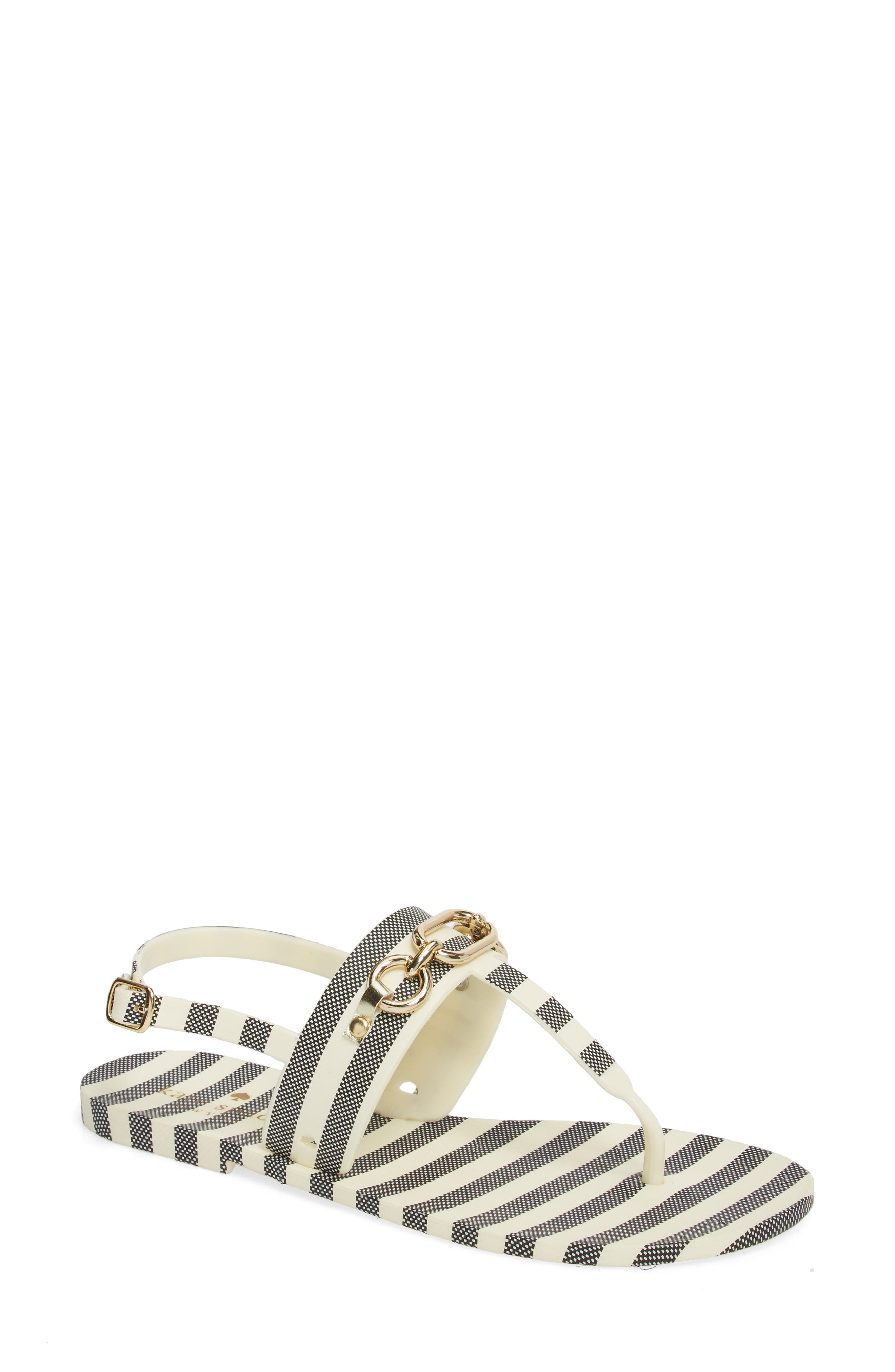 polly slingback sandal,                             Main thumbnail 1, color,                             012