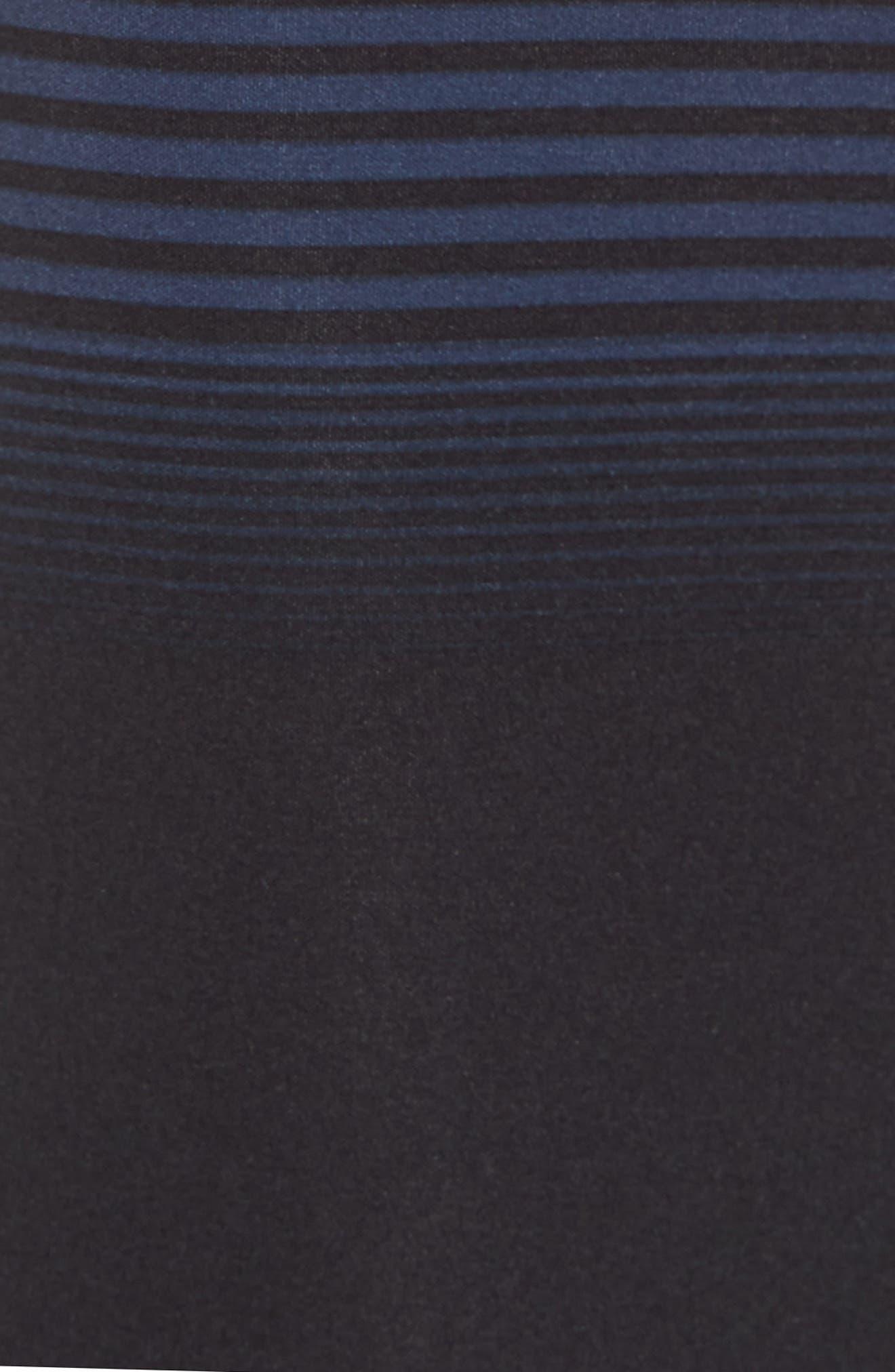 Phantom Gaviota Board Shorts,                             Alternate thumbnail 5, color,                             010